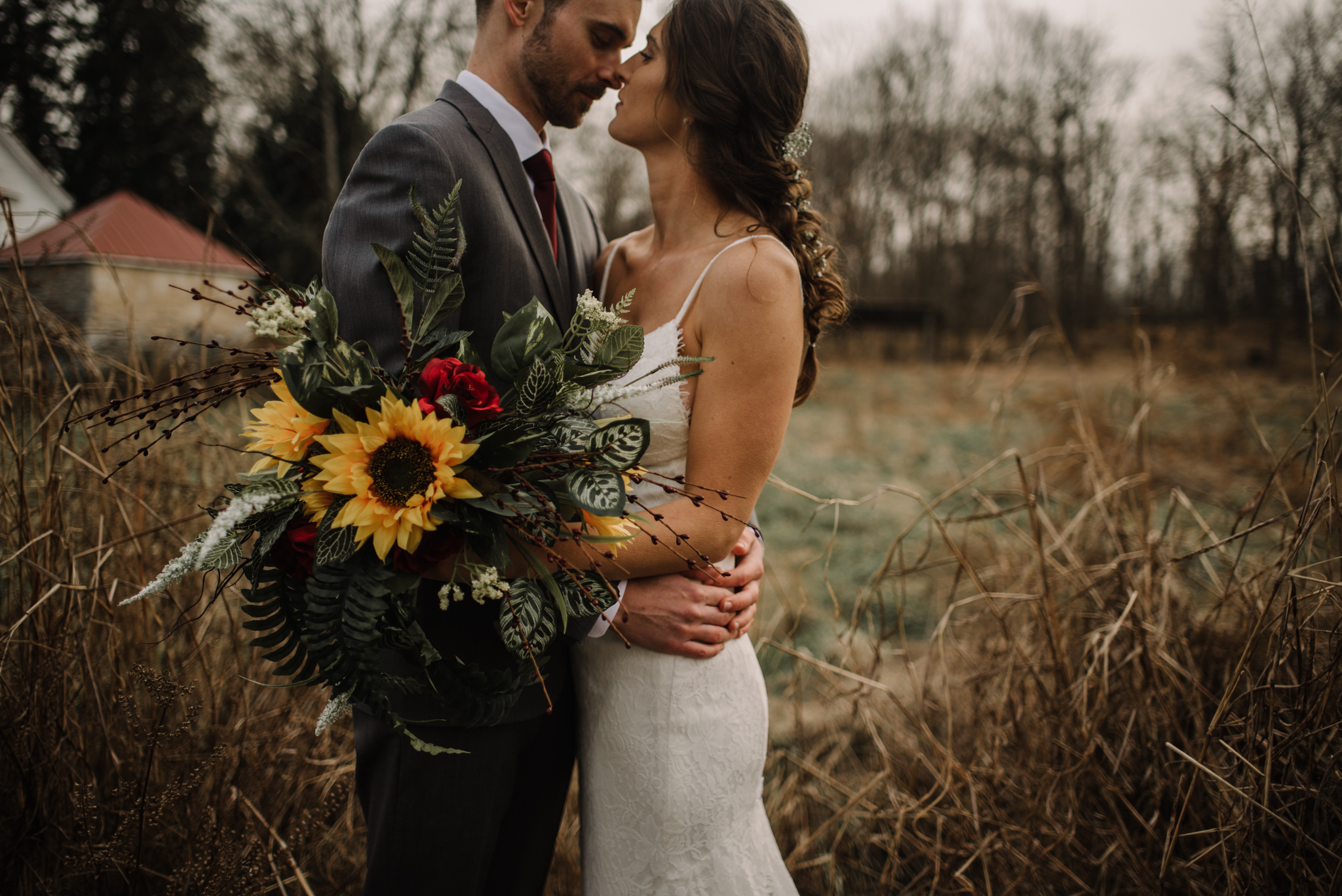 Shenandoah National Park Elopement Wedding Photographer and Planner_36.jpg
