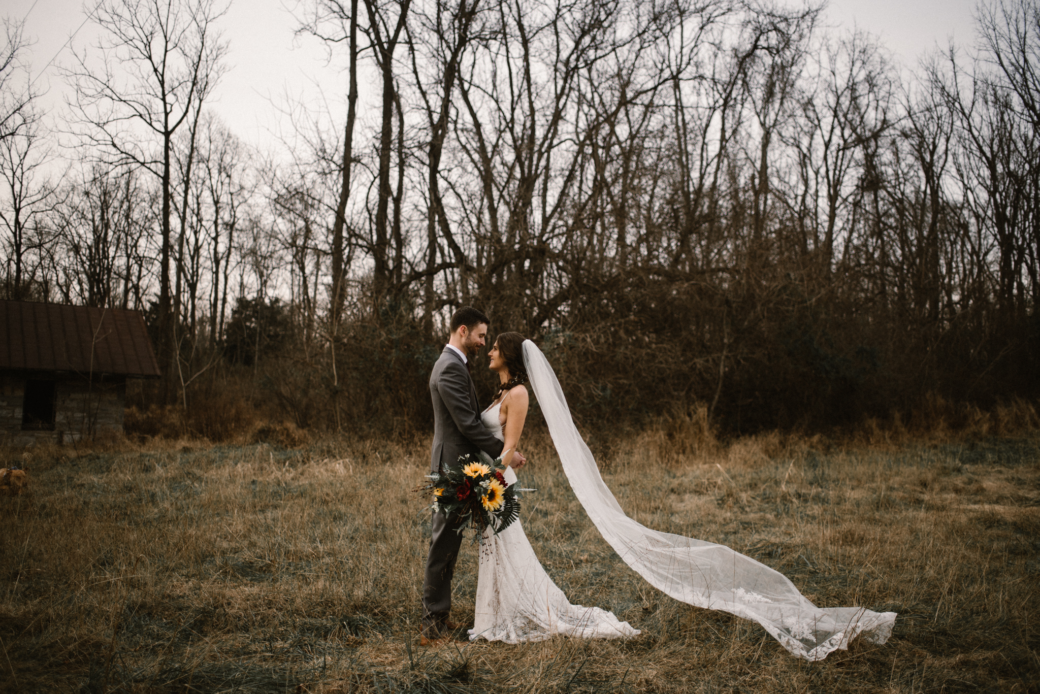Shenandoah National Park Elopement Wedding Photographer and Planner_43.jpg