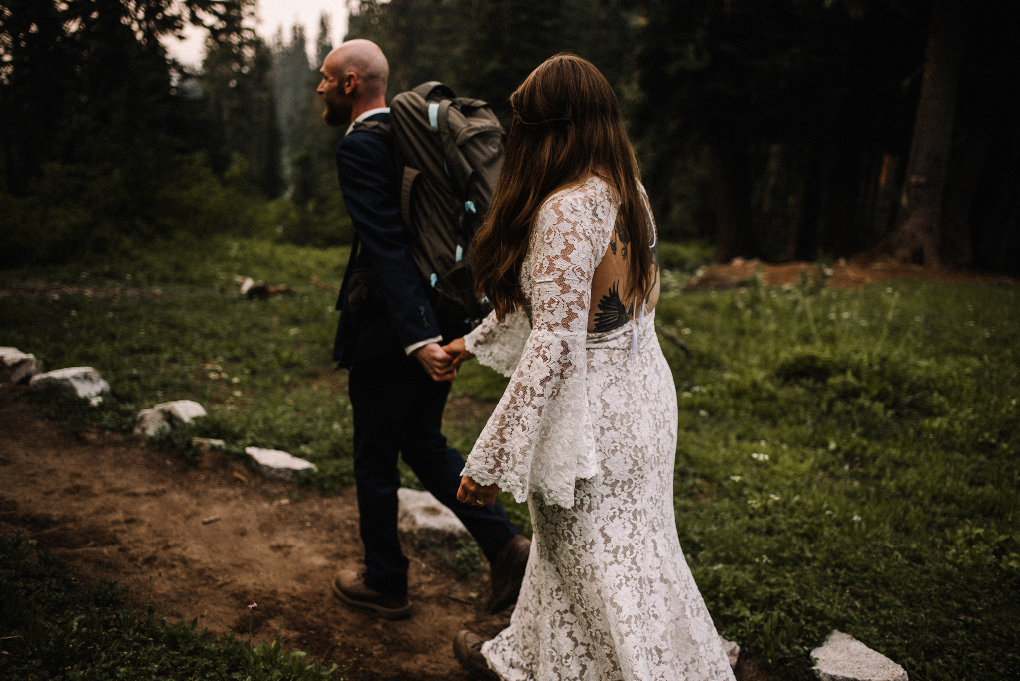 Shenandoah National Park Elopement Wedding Photographer and Planner_1.jpg