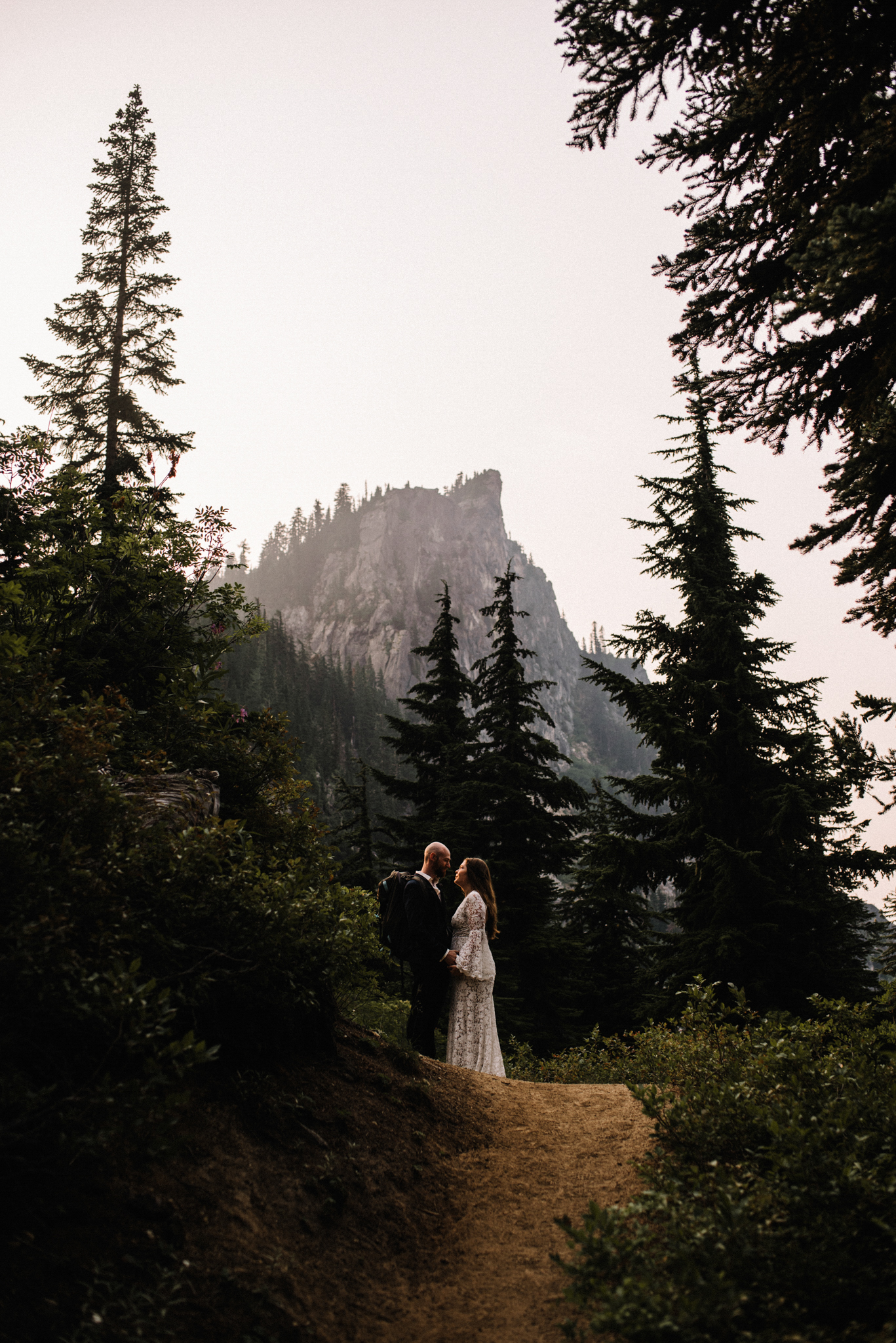 Shenandoah National Park Elopement Wedding Photographer and Planner_74.jpg