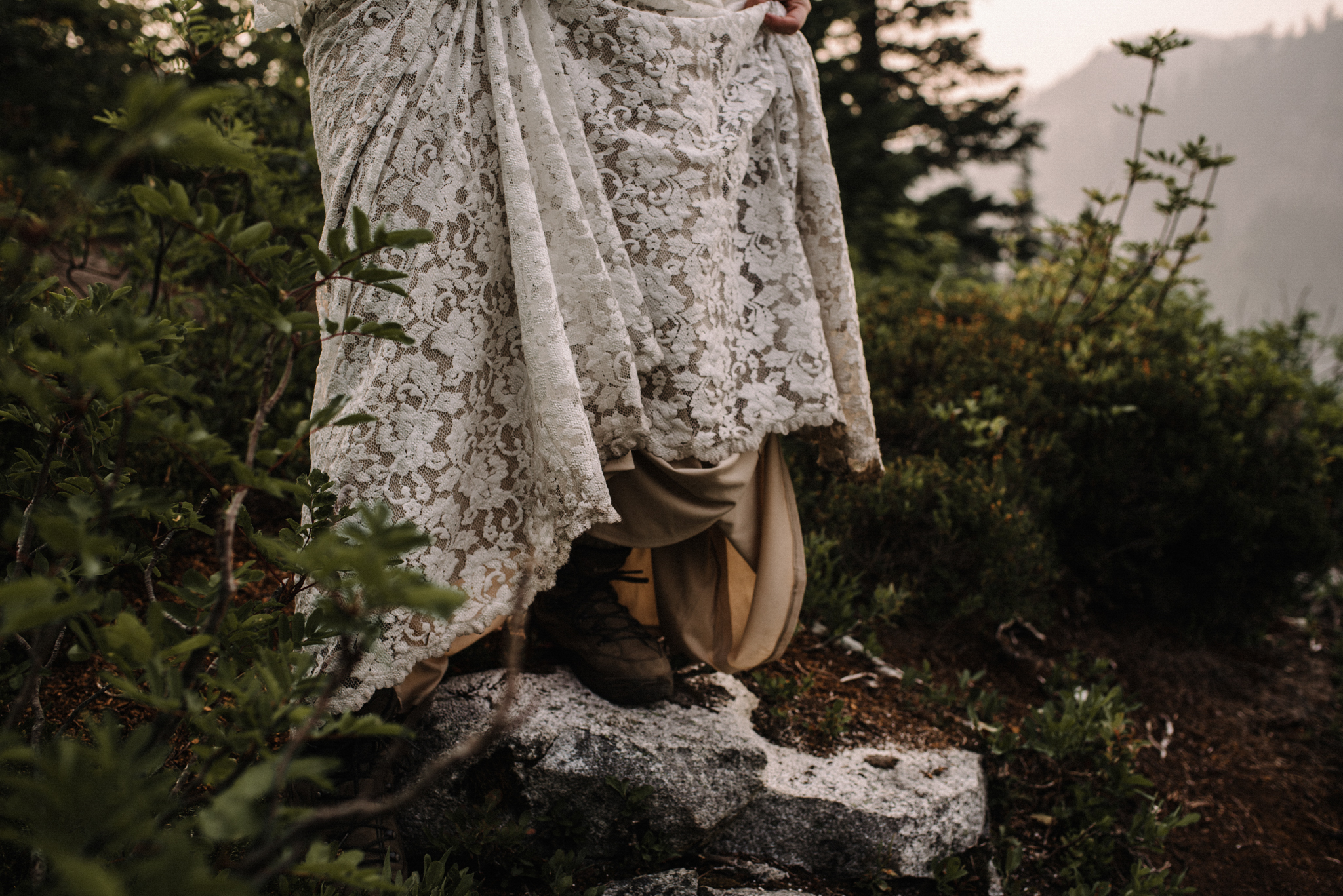 Shenandoah National Park Elopement Wedding Photographer and Planner_77.jpg