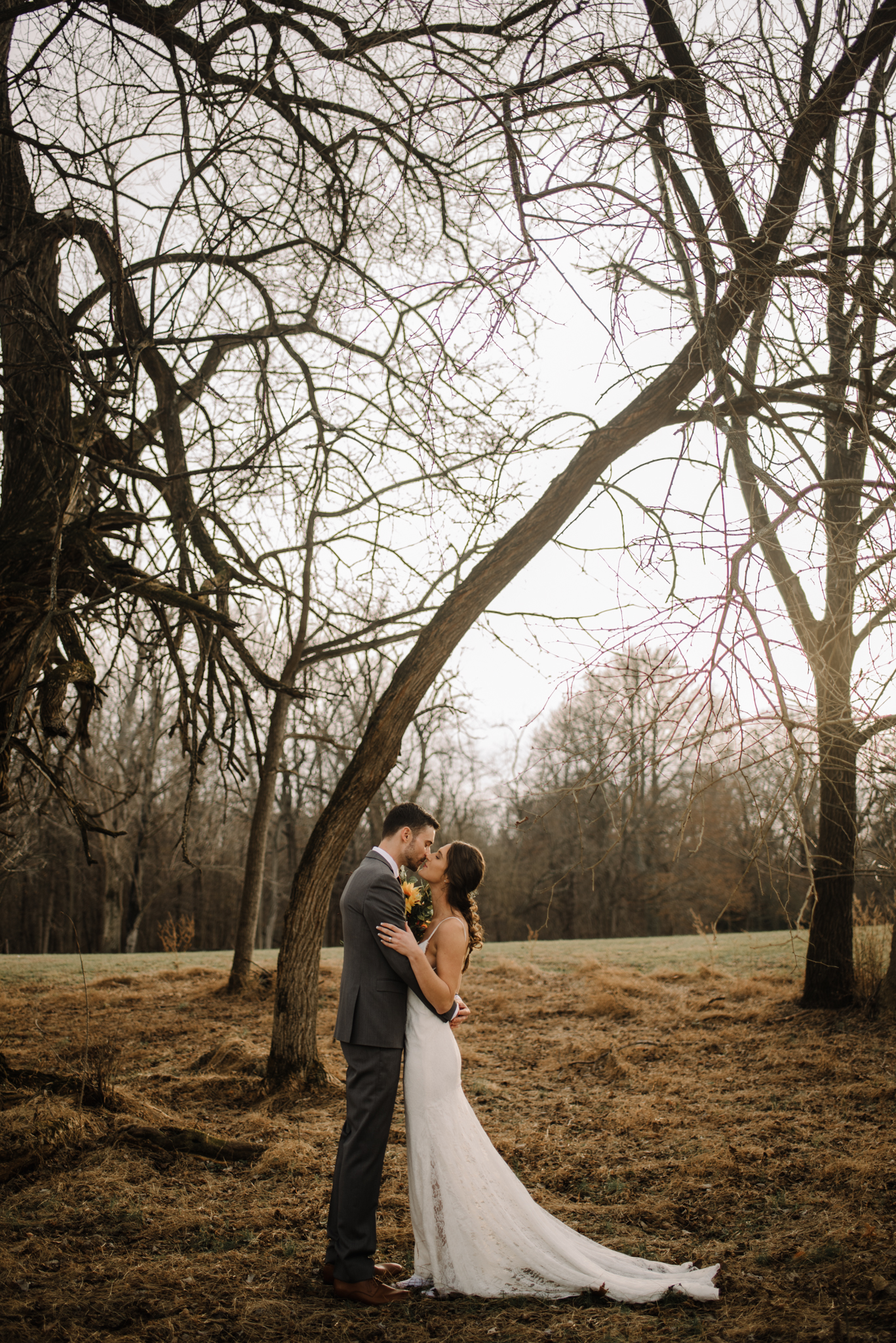 Shenandoah National Park Elopement Wedding Photographer and Planner_30.jpg