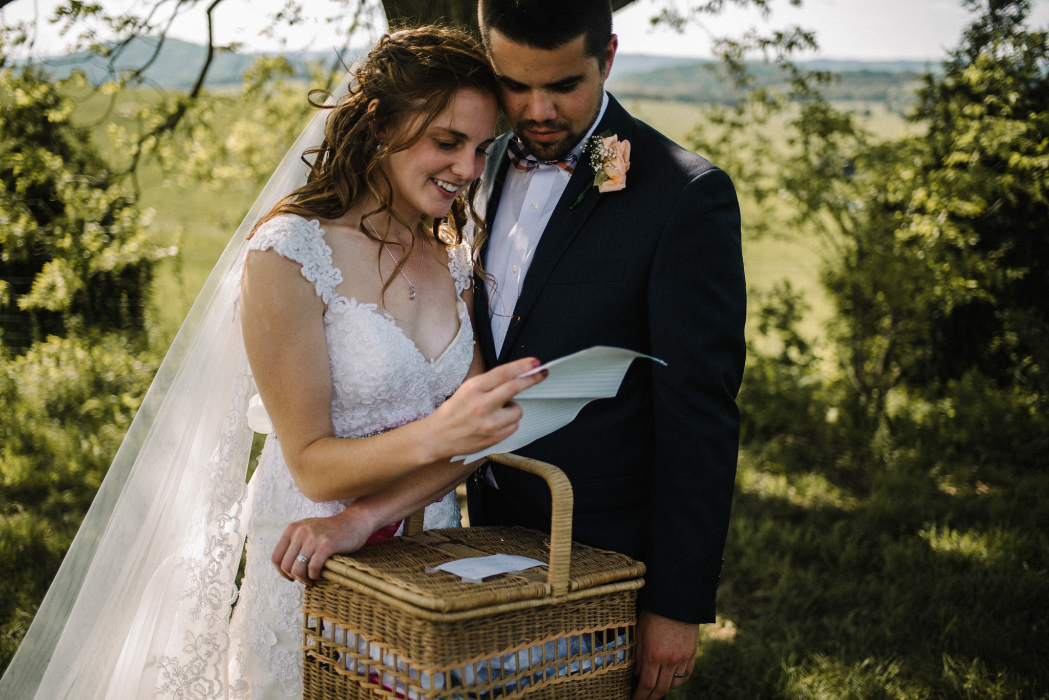 Shenandoah National Park Elopement Wedding Photographer and Planner_130.jpg