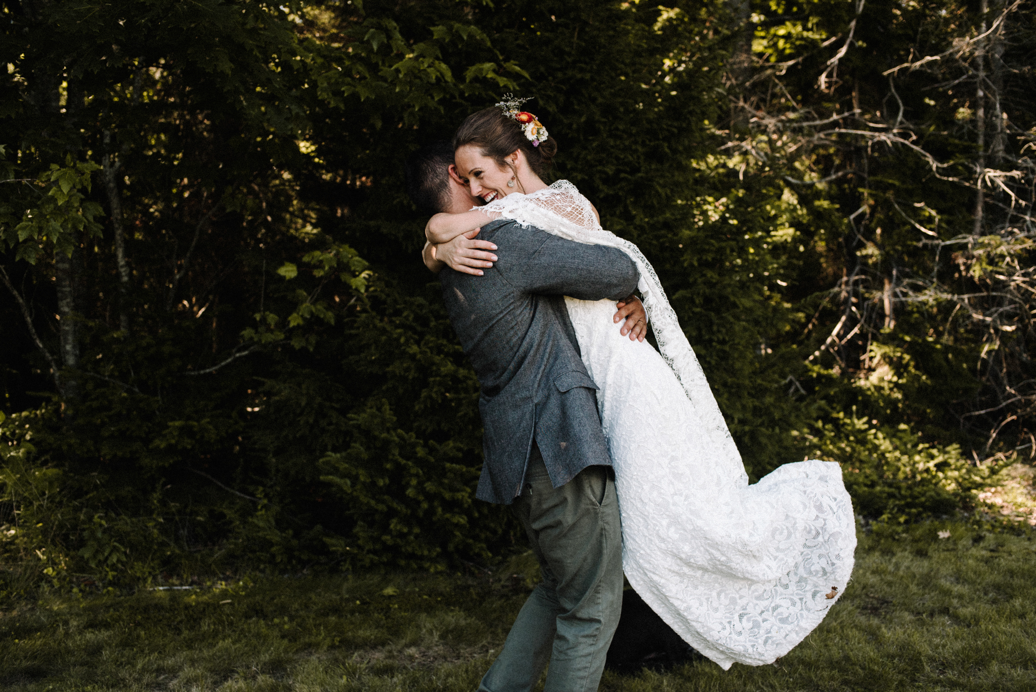 Shenandoah National Park Elopement Wedding Photographer and Planner_109.jpg
