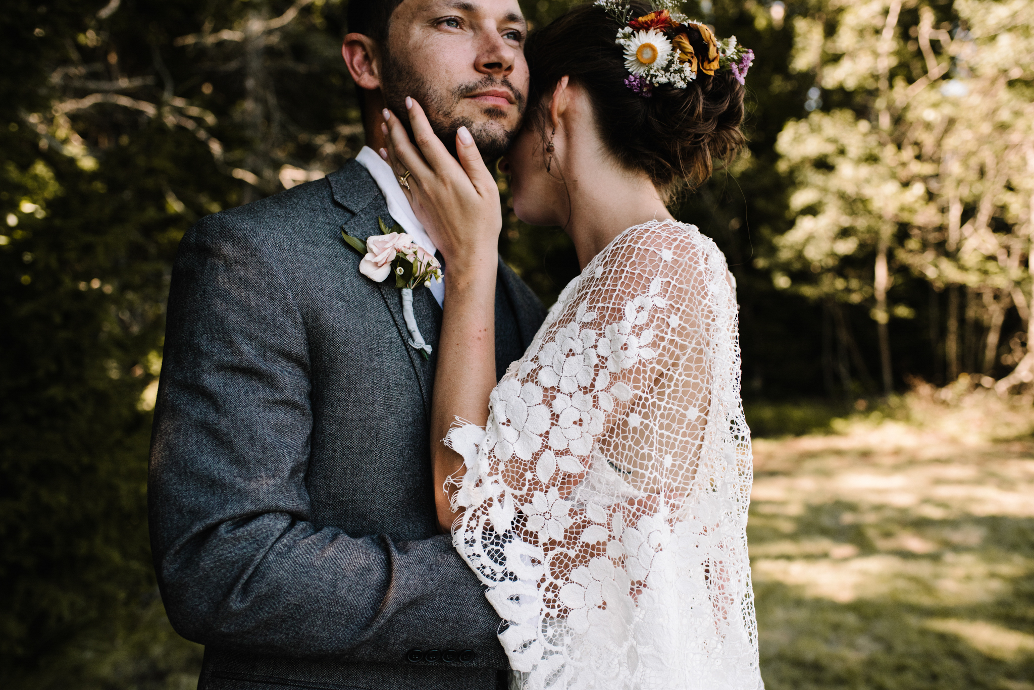Shenandoah National Park Elopement Wedding Photographer and Planner_110.jpg