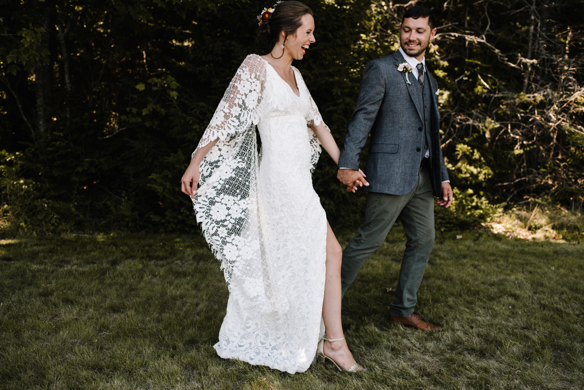 Shenandoah National Park Elopement Wedding Photographer and Planner_111.jpg