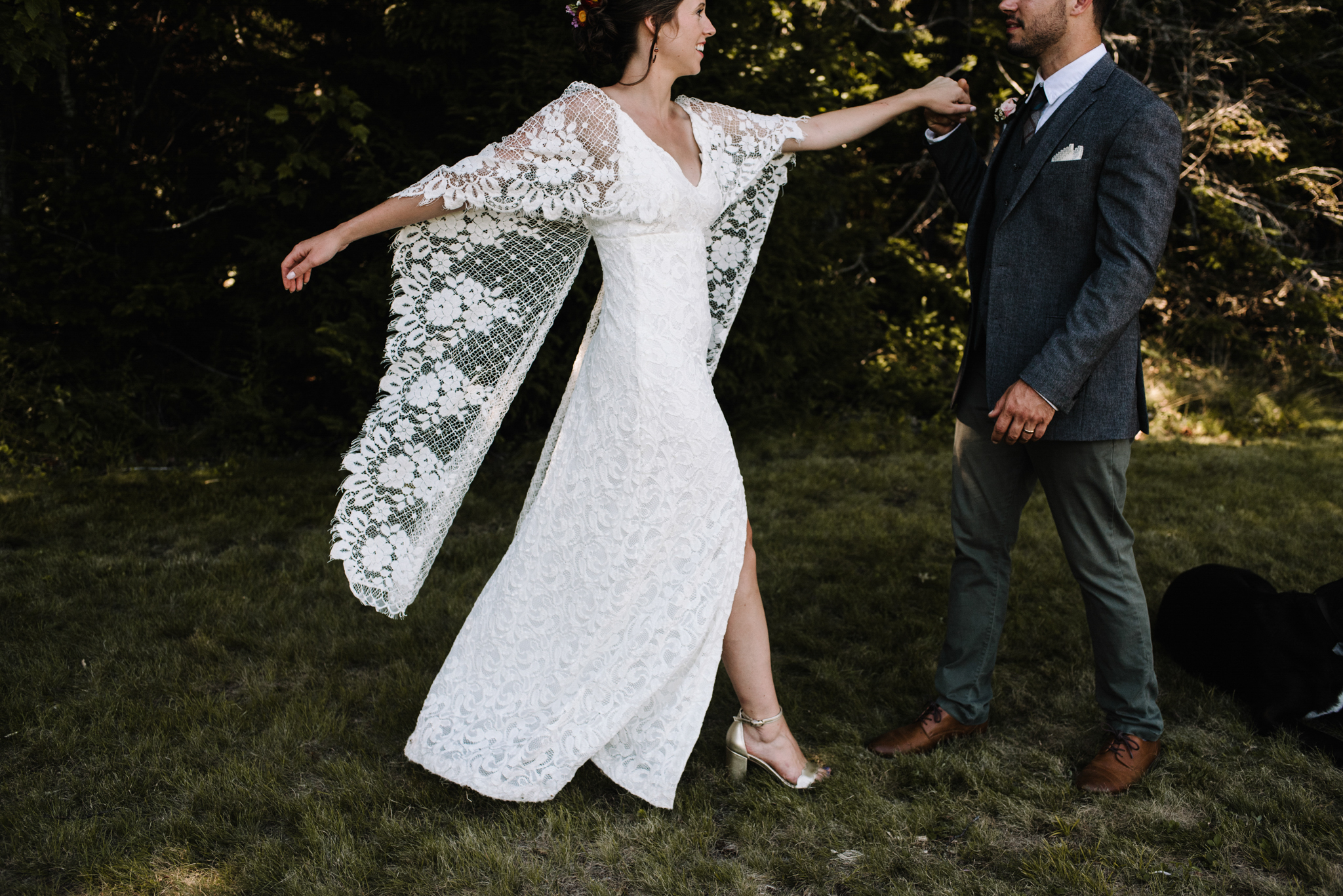 Shenandoah National Park Elopement Wedding Photographer and Planner_112.jpg