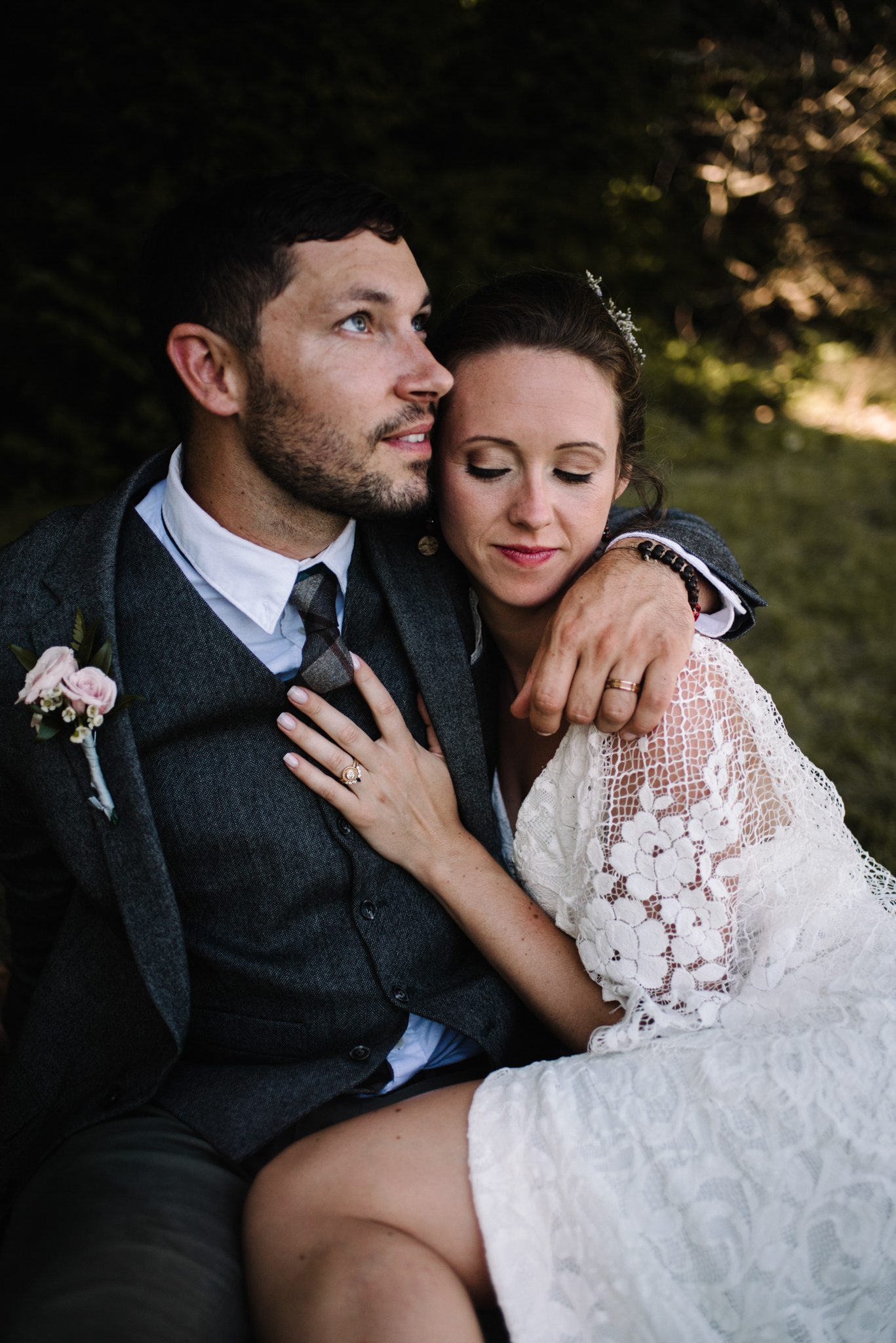 Shenandoah National Park Elopement Wedding Photographer and Planner_113.jpg
