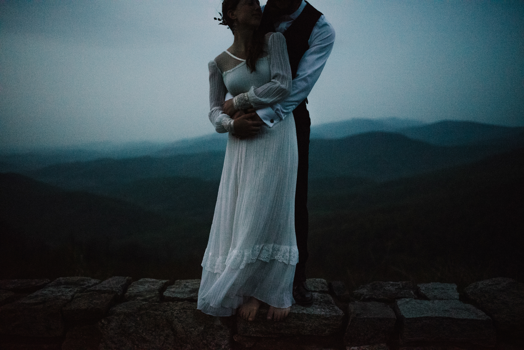 Shenandoah National Park Elopement Wedding Photographer and Planner_160.jpg