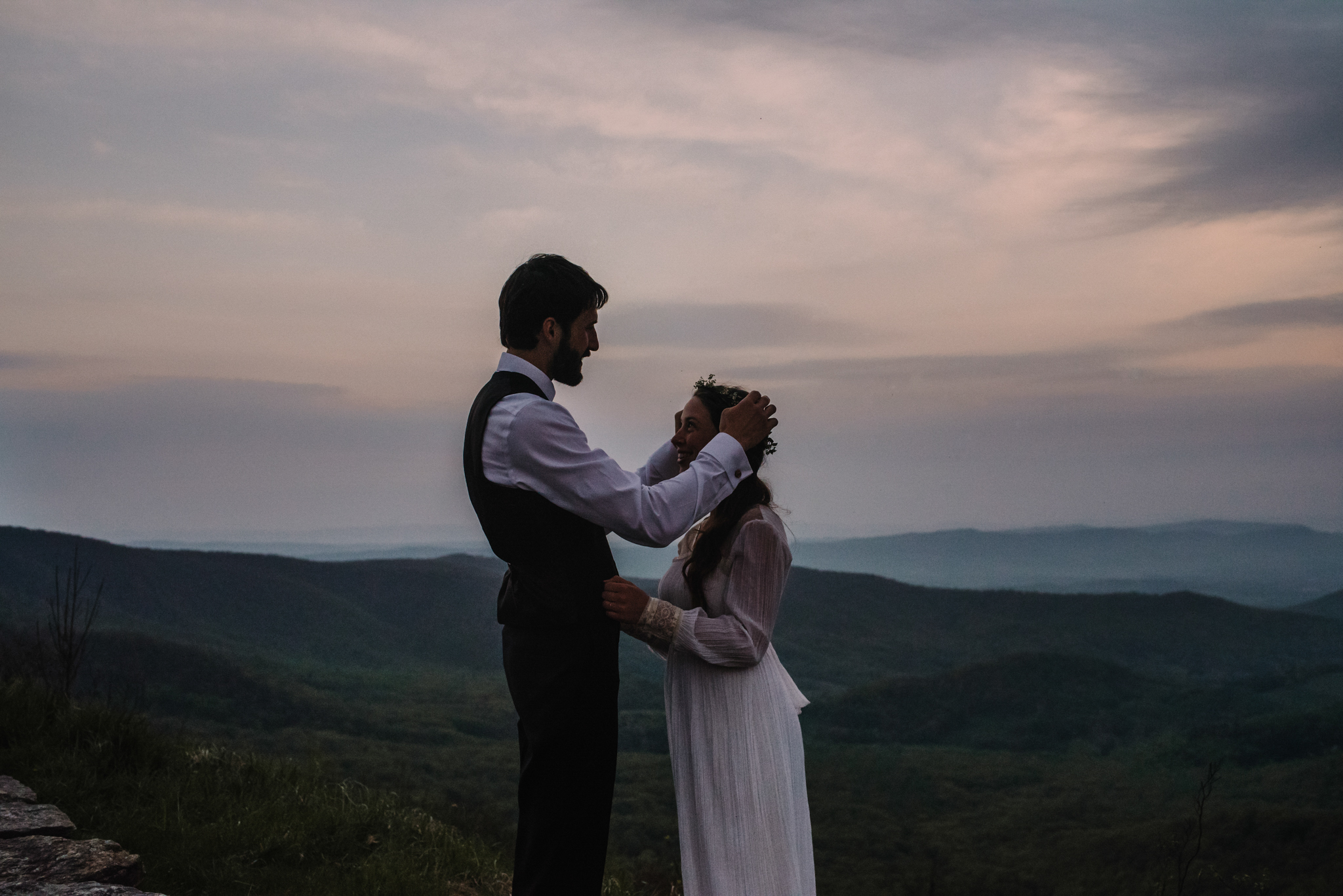 Shenandoah National Park Elopement Wedding Photographer and Planner_182.jpg