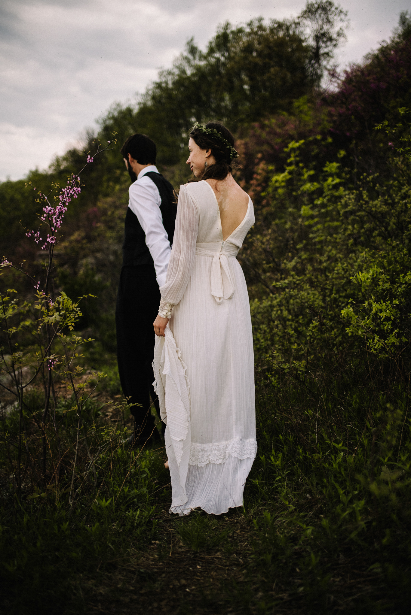 Shenandoah National Park Elopement Wedding Photographer and Planner_191.jpg