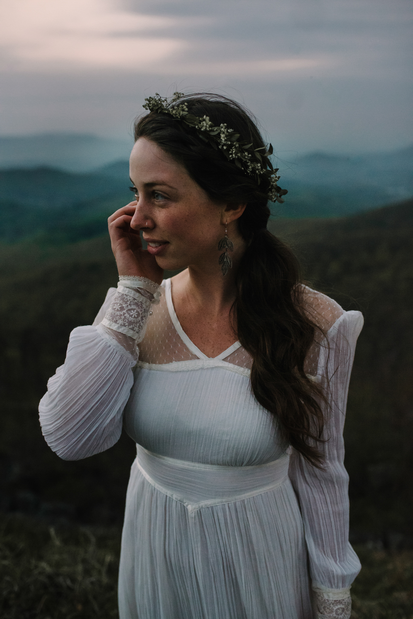 Shenandoah National Park Elopement Wedding Photographer and Planner_195.jpg