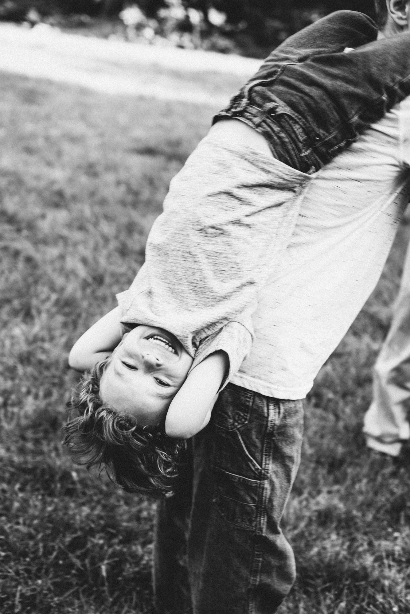 Flippen_Family_Photo_Shoot_Lifestyle_Blandy_Farm_Winchester_White_Sails_Photography_Creative_89.JPG