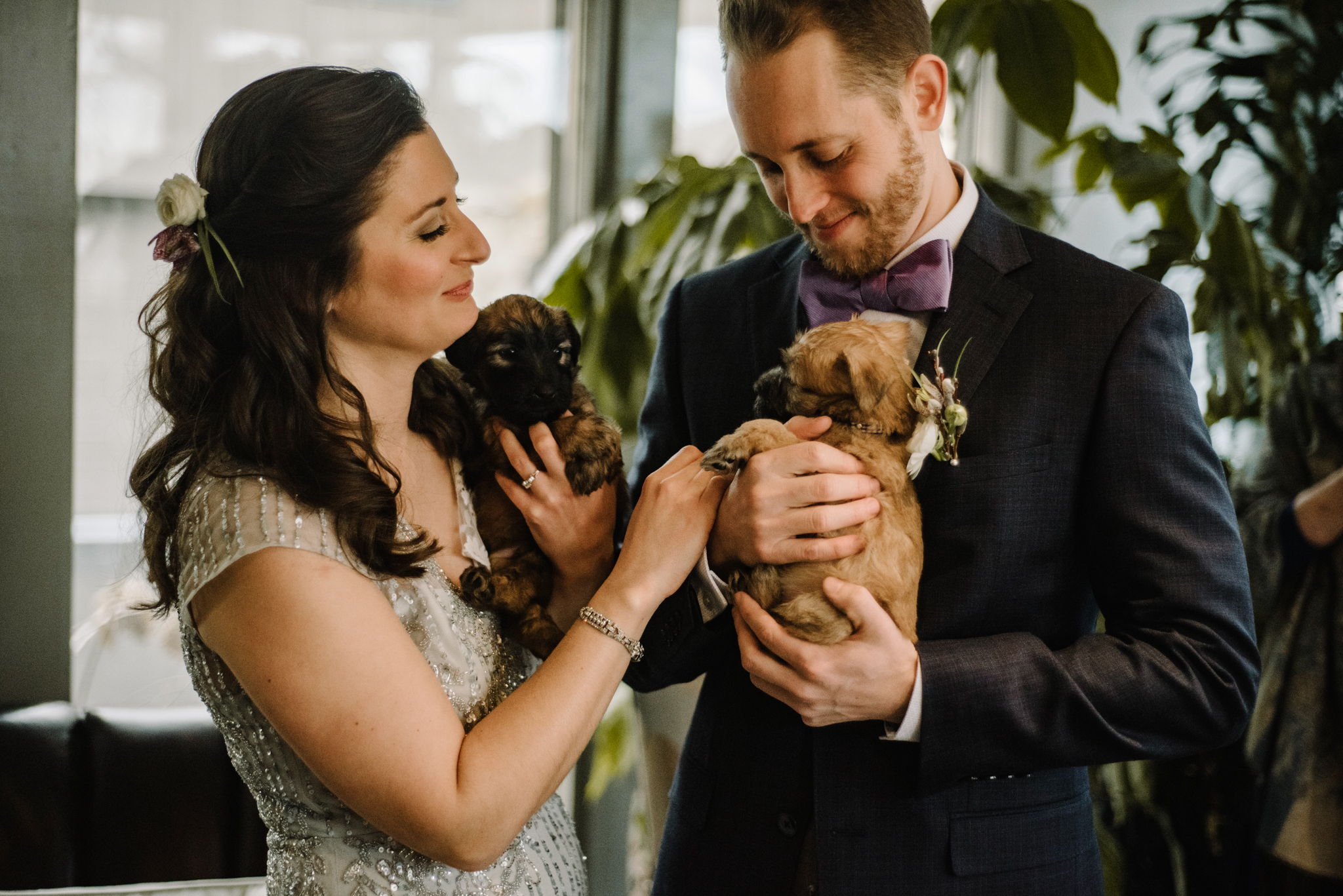 Intimate Dinner Wedding - Small Wedding with Candlelit Dinner - Sperryville Virginia Wedding - Backyard Wedding - Flourish Root Wedding Flowers - White Sails Creative Wedding - Cozy Wedding - Casual Wedding - Intimate Wedding_20.jpg