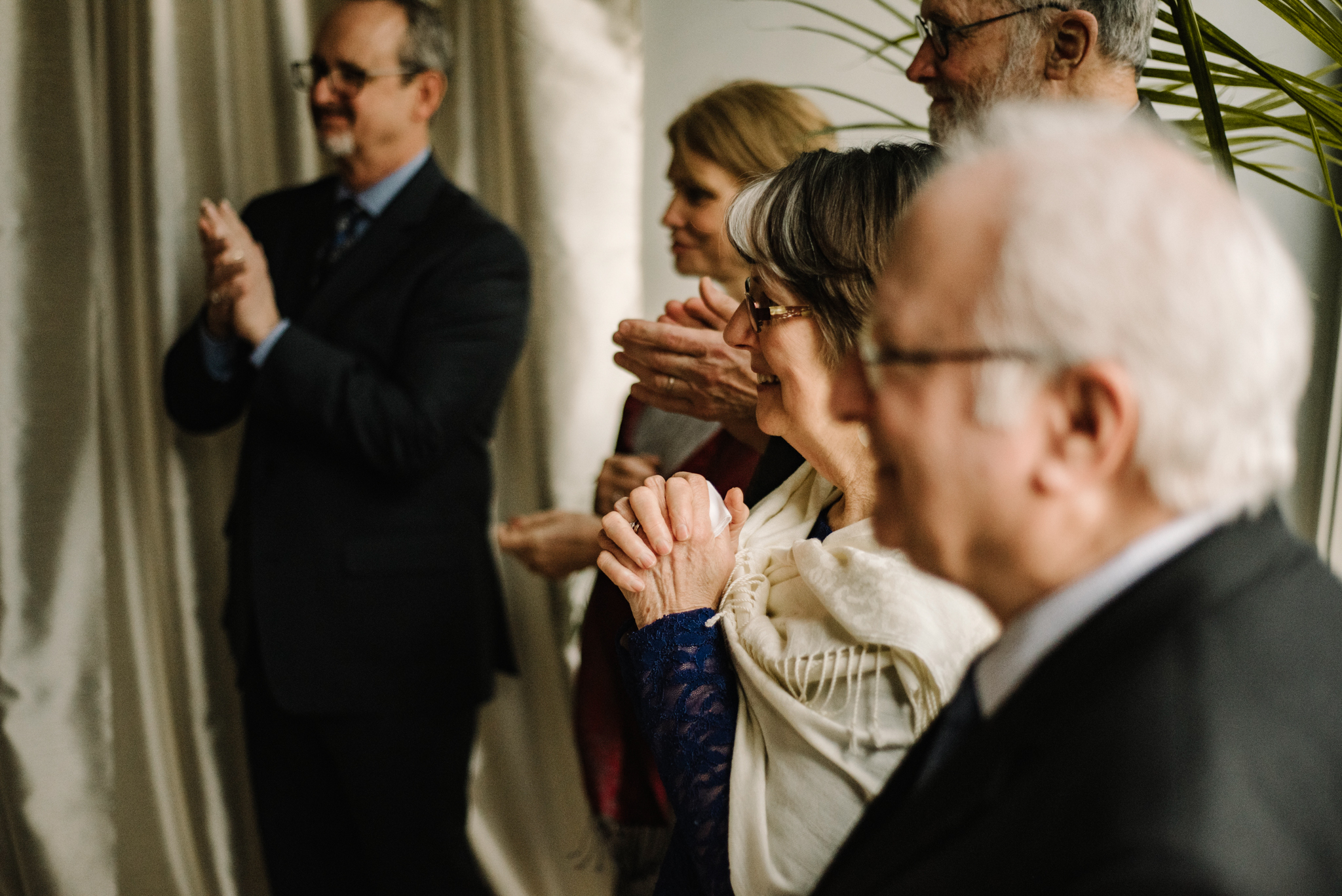 Intimate Dinner Wedding - Small Wedding with Candlelit Dinner - Sperryville Virginia Wedding - Backyard Wedding - Flourish Root Wedding Flowers - White Sails Creative Wedding - Cozy Wedding - Casual Wedding - Intimate Wedding_28.jpg