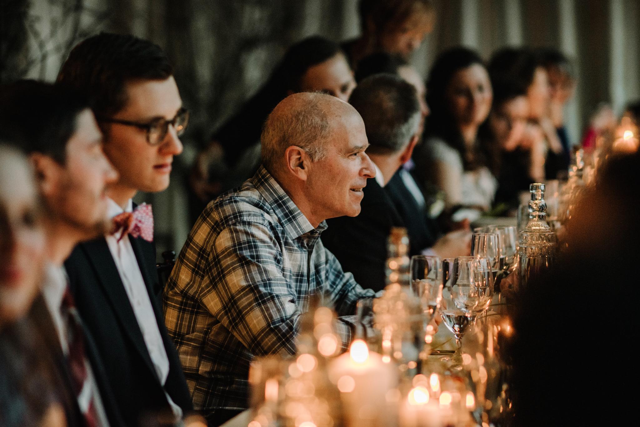 Intimate Dinner Wedding - Small Wedding with Candlelit Dinner - Sperryville Virginia Wedding - Backyard Wedding - Flourish Root Wedding Flowers - White Sails Creative Wedding - Cozy Wedding - Casual Wedding - Intimate Wedding_45.jpg