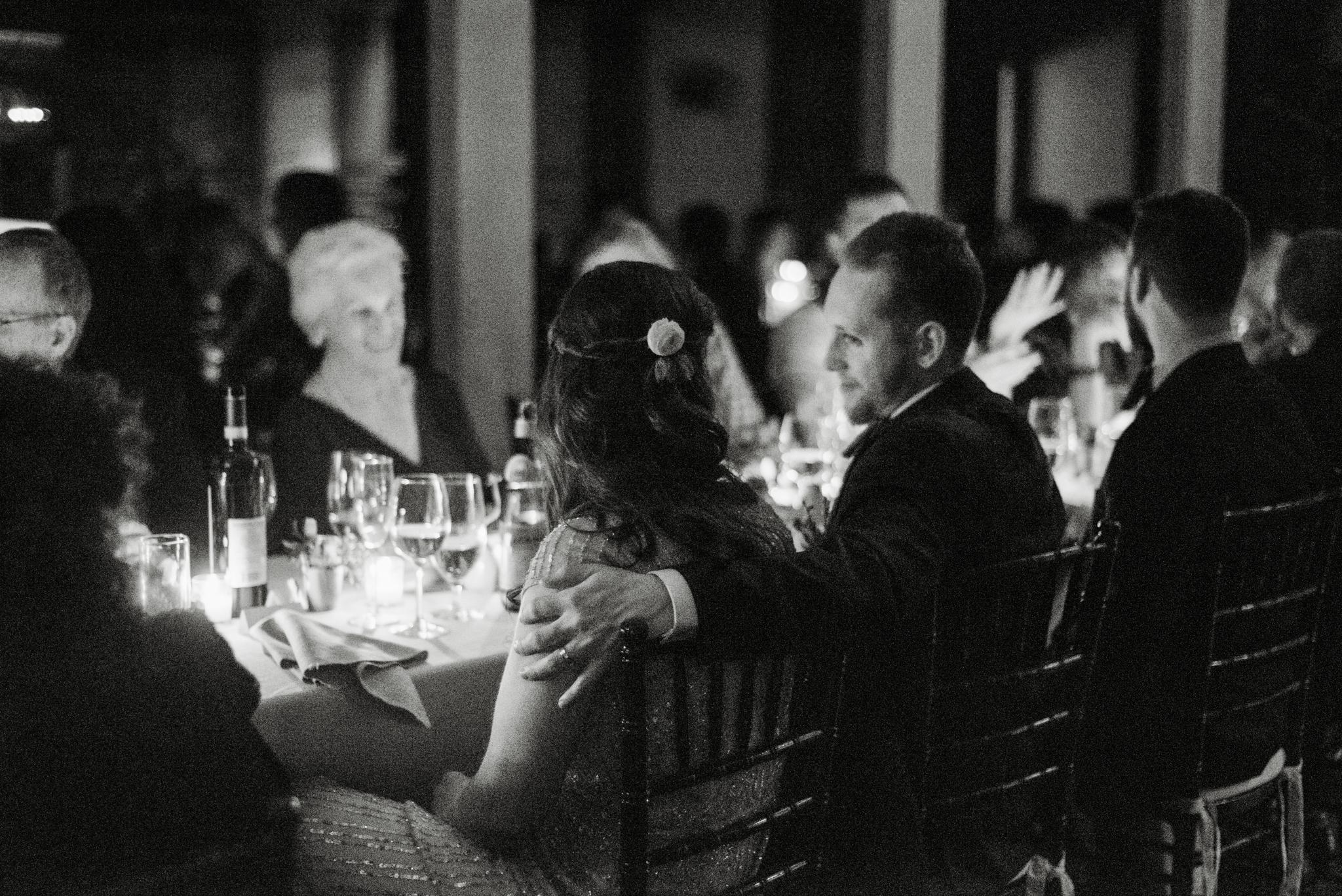 Intimate Dinner Wedding - Small Wedding with Candlelit Dinner - Sperryville Virginia Wedding - Backyard Wedding - Flourish Root Wedding Flowers - White Sails Creative Wedding - Cozy Wedding - Casual Wedding - Intimate Wedding_58.jpg