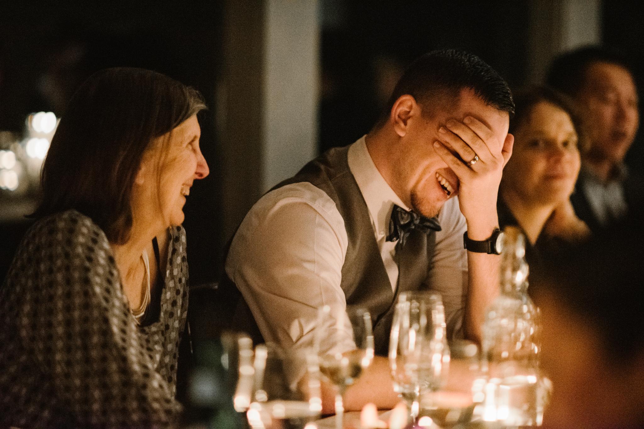Intimate Dinner Wedding - Small Wedding with Candlelit Dinner - Sperryville Virginia Wedding - Backyard Wedding - Flourish Root Wedding Flowers - White Sails Creative Wedding - Cozy Wedding - Casual Wedding - Intimate Wedding_64.jpg
