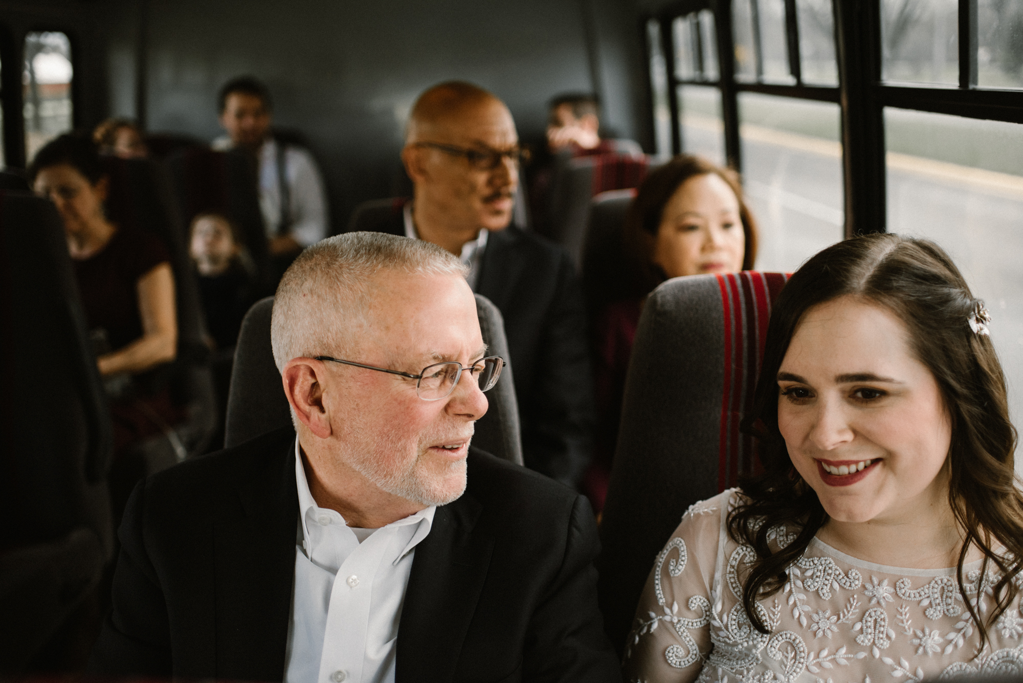 Emma and Jeddah - Intimate Luray Wedding - Shenandoah National Park Wedding - Adventure Elopement in Virginia - Shenandoah National Park Elopement_22.jpg