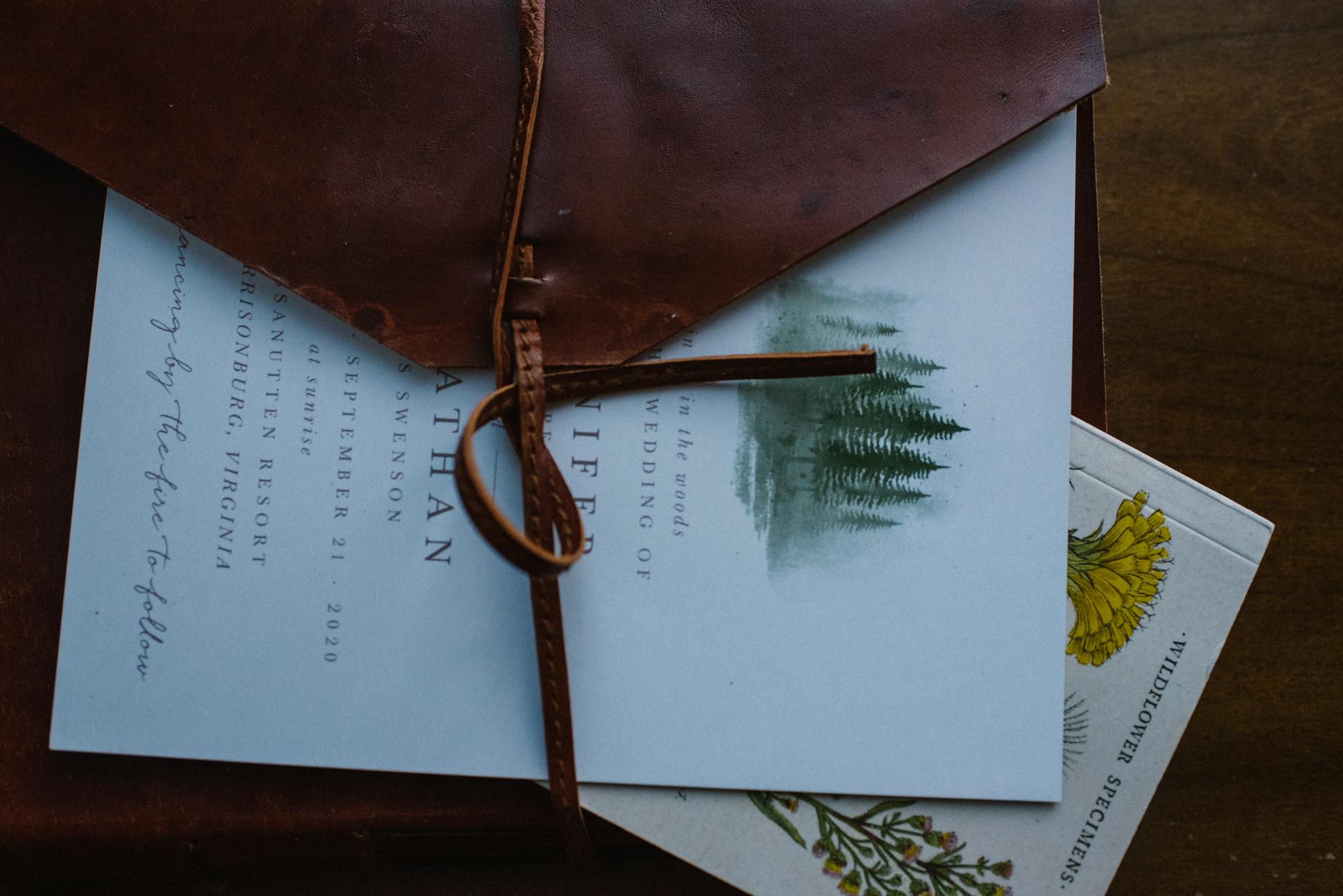 Basic Invite - Adventure Wedding Invitations - Mountain Wedding Invitations - White Sails Creative Wedding Photography - Elopement Photography - Virginia Wedding Photographer - Blue Ridge Mountain Wedding Invitations_4.jpg