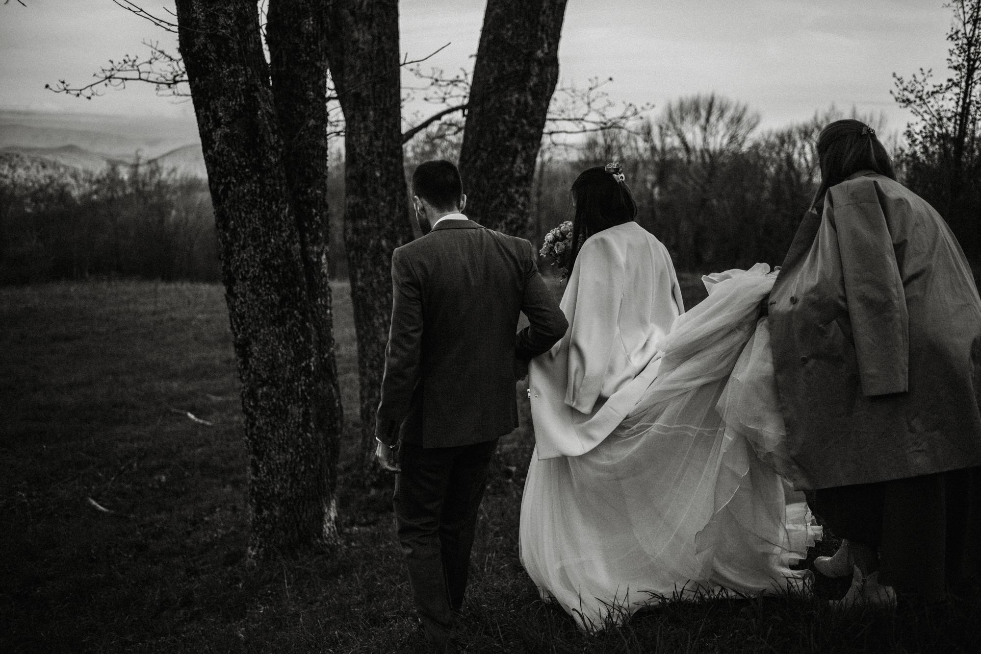 Paula and Andrew - Small Adventurous Wedding in Shenandoah National Park - Blue Ridge Mountain Wedding - White Sails Creative - Mountain Elopement_2.jpg