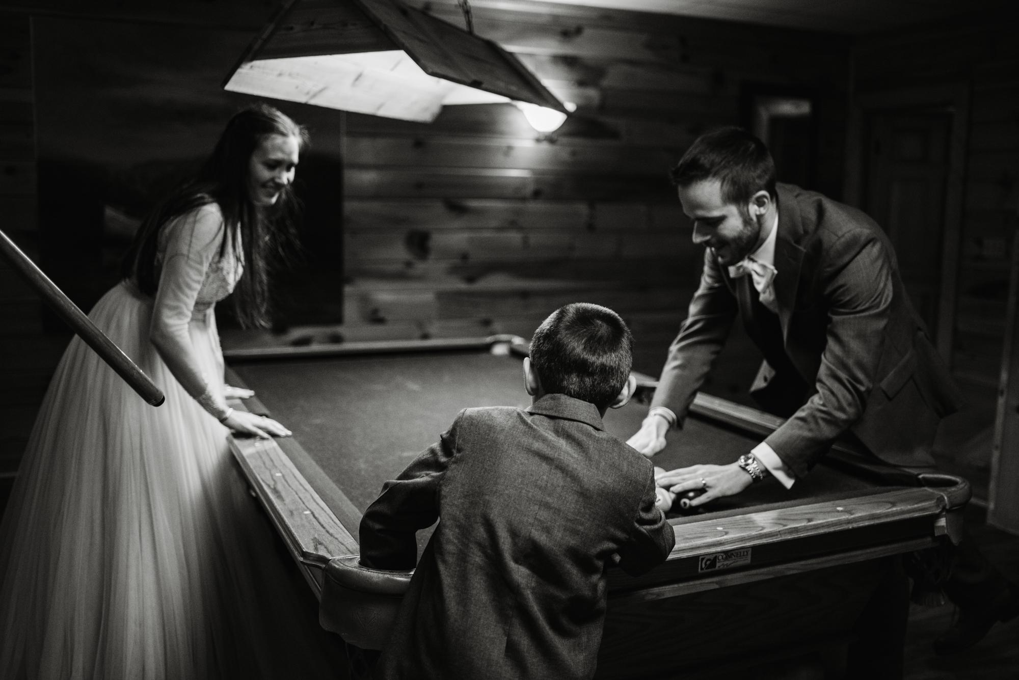 Paula and Andrew - Small Adventurous Wedding in Shenandoah National Park - Blue Ridge Mountain Wedding - White Sails Creative - Mountain Elopement_8.jpg