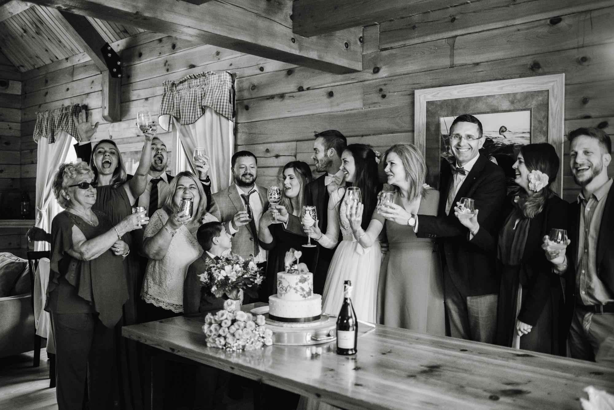 Paula and Andrew - Small Adventurous Wedding in Shenandoah National Park - Blue Ridge Mountain Wedding - White Sails Creative - Mountain Elopement_11.jpg