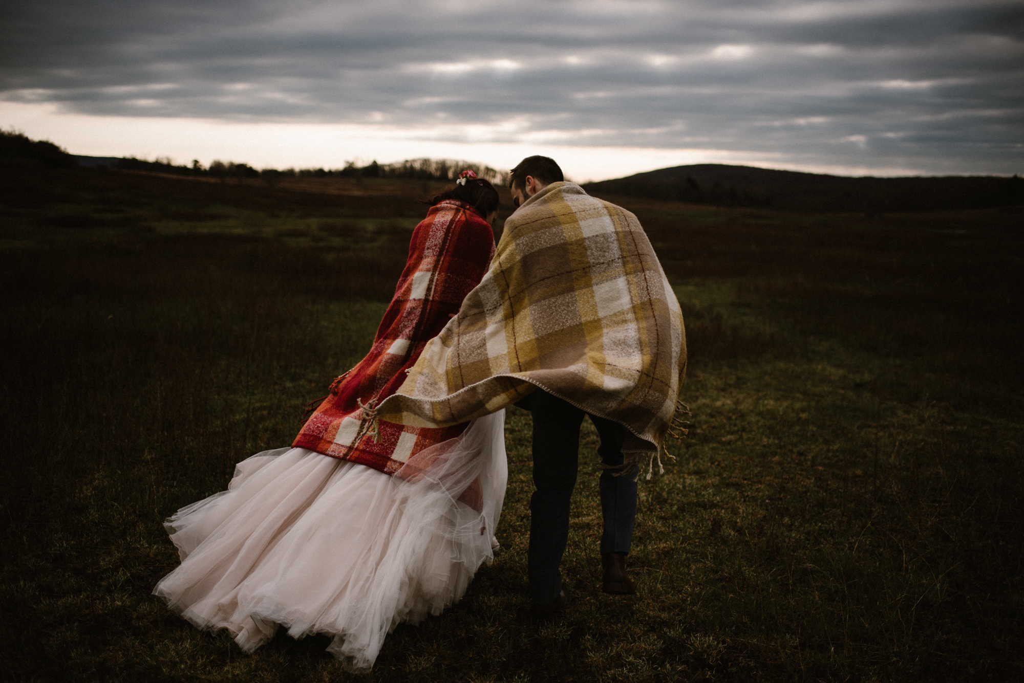 Paula and Andrew - Small Adventurous Wedding in Shenandoah National Park - Blue Ridge Mountain Wedding - White Sails Creative - Mountain Elopement_33.jpg
