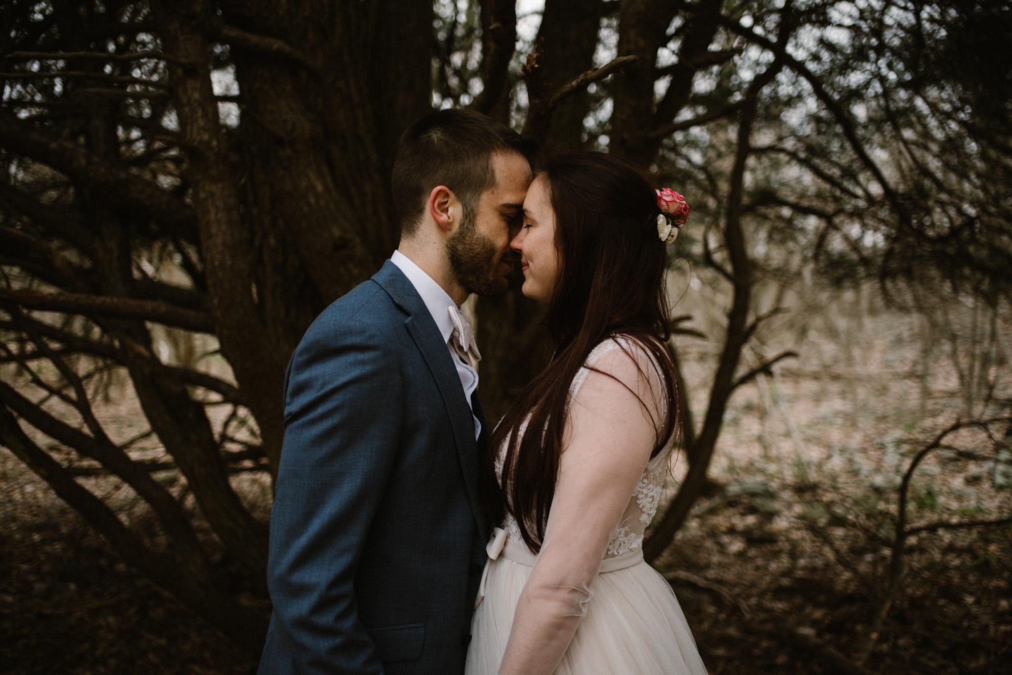 Paula and Andrew - Small Adventurous Wedding in Shenandoah National Park - Blue Ridge Mountain Wedding - White Sails Creative - Mountain Elopement_43.jpg