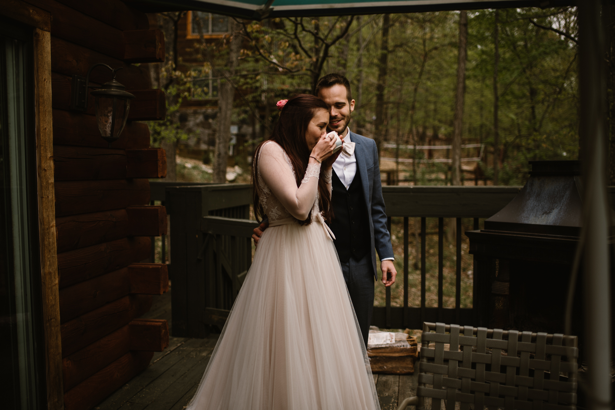 Paula and Andrew - Small Adventurous Wedding in Shenandoah National Park - Blue Ridge Mountain Wedding - White Sails Creative - Mountain Elopement_50.jpg