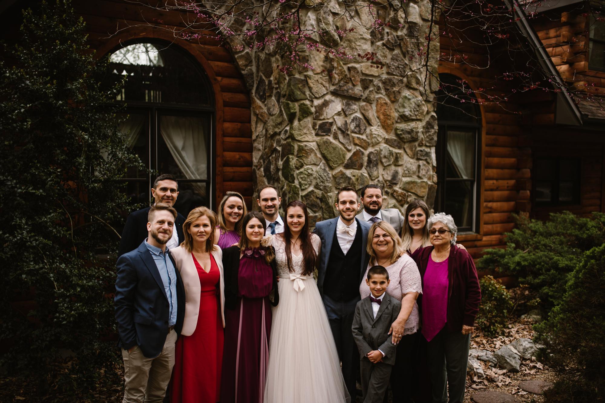 Paula and Andrew - Small Adventurous Wedding in Shenandoah National Park - Blue Ridge Mountain Wedding - White Sails Creative - Mountain Elopement_53.jpg