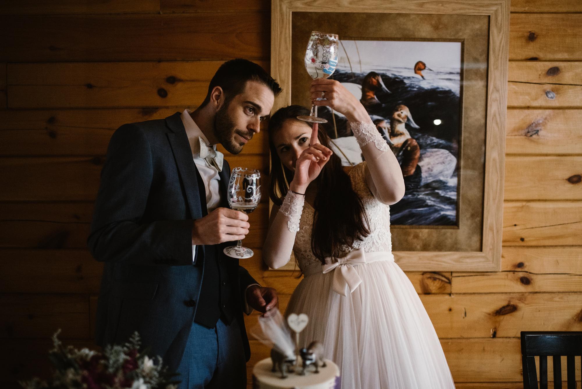 Paula and Andrew - Small Adventurous Wedding in Shenandoah National Park - Blue Ridge Mountain Wedding - White Sails Creative - Mountain Elopement_59.jpg