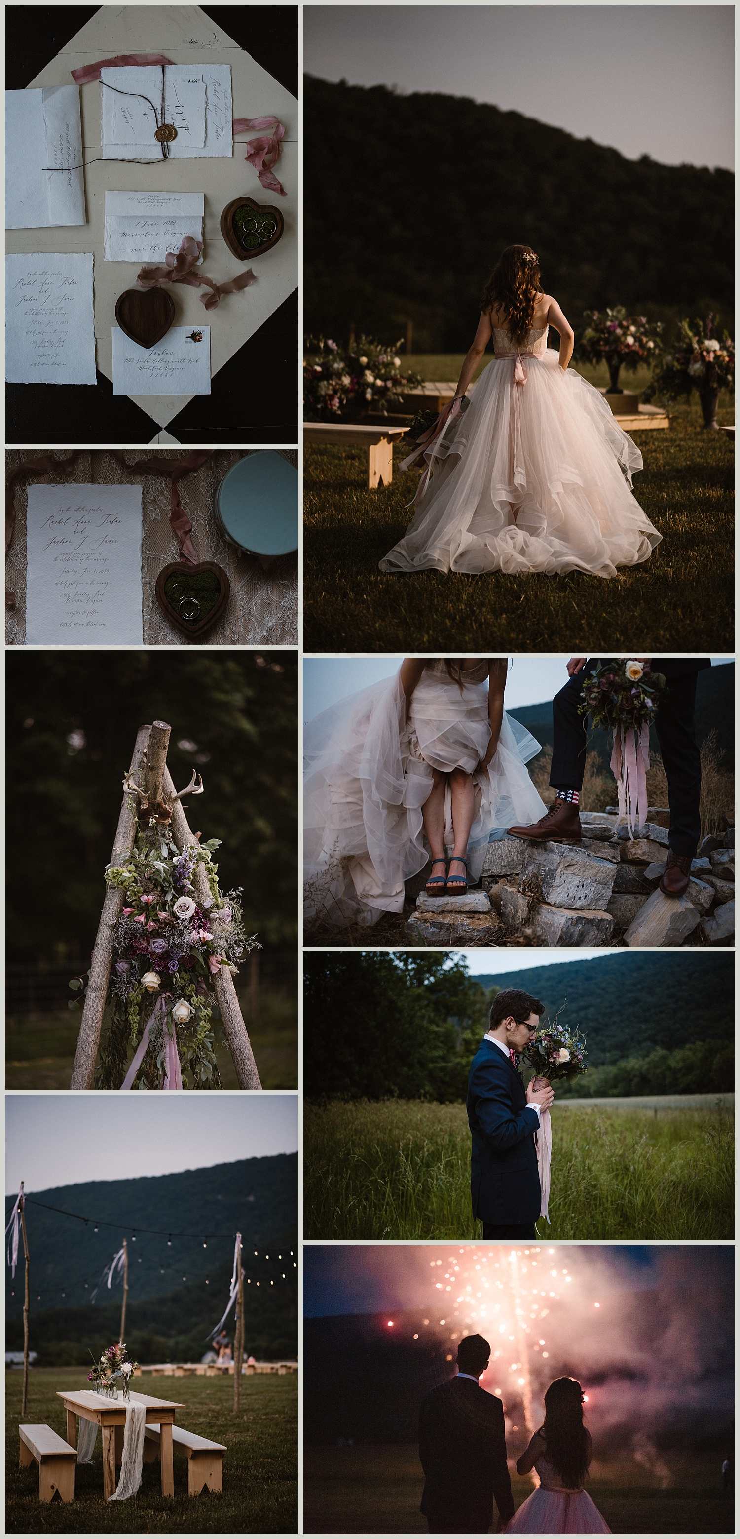 Rachel and Jackson - Our Wedding - White Sails Creative.jpg