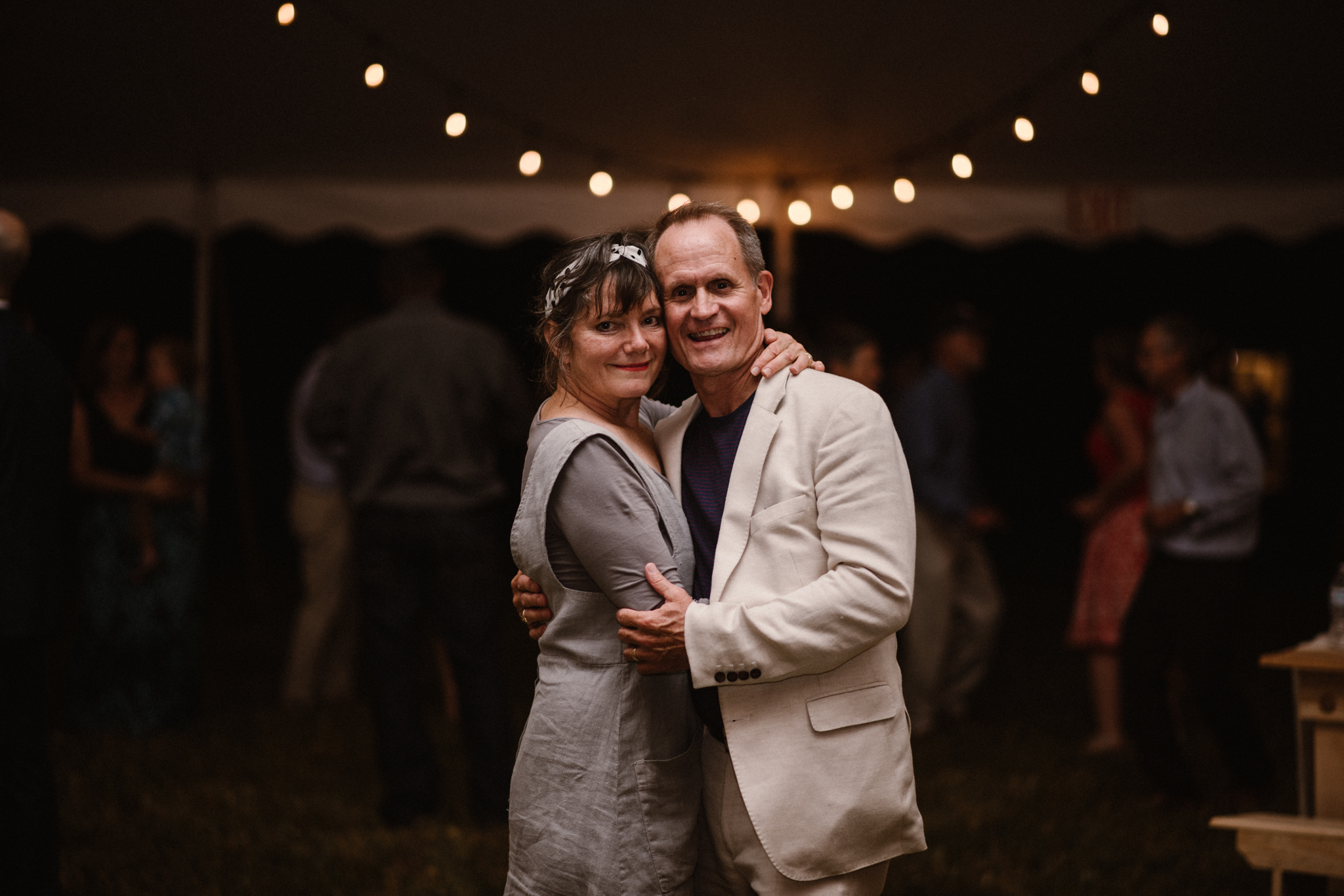 Rachel and Jackson's Virginia Backyard Wedding with Gorgeous Details - Romantic Dusty Color Scheme - Blue Ridge Mountain Wedding - Jane Austen Inspired Wedding - White Sails Photography _79.jpg