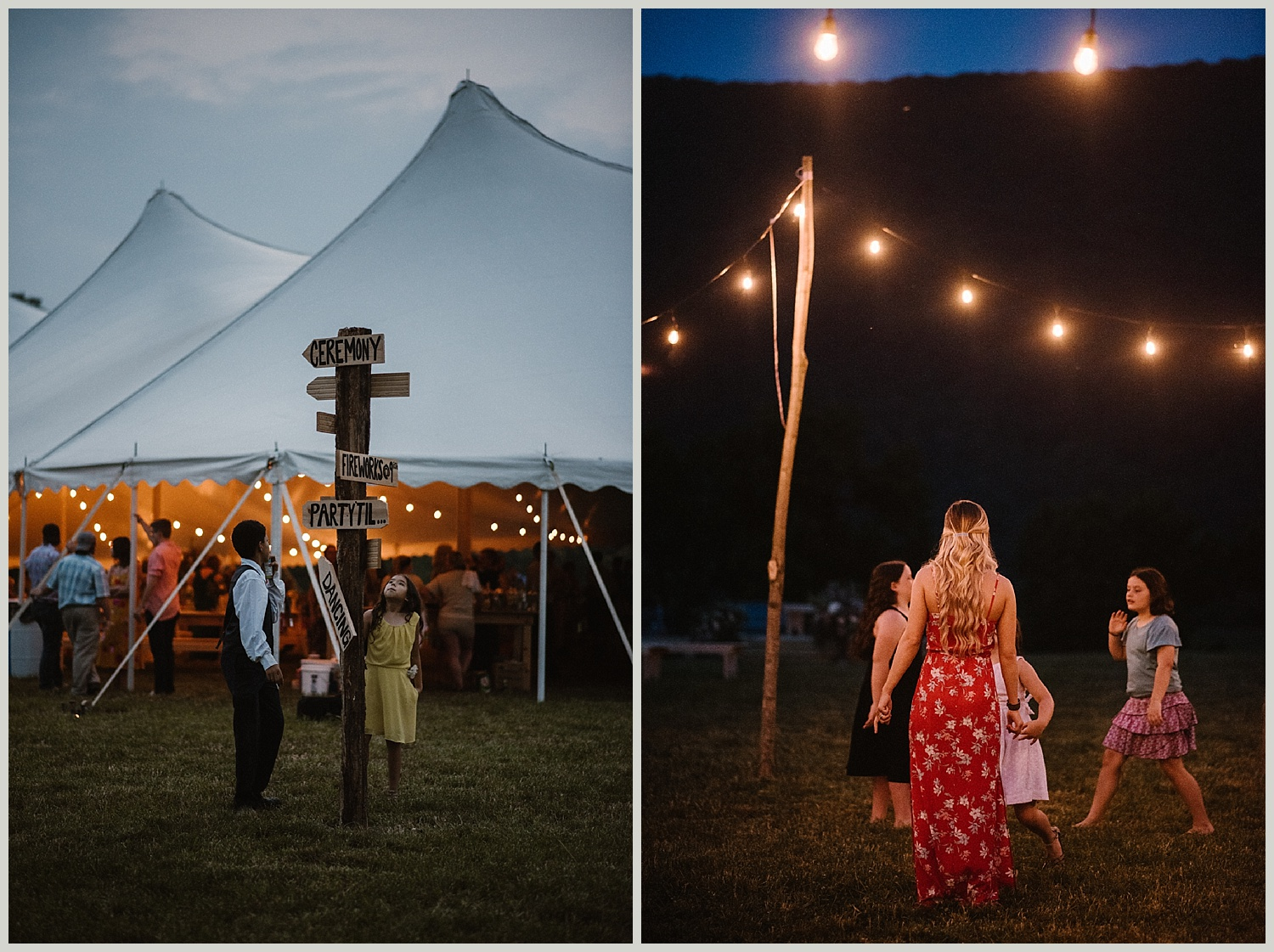 Rachel and Jackson's Virginia Backyard Wedding with Gorgeous Details - Romantic Dusty Color Scheme - Blue Ridge Mountain Wedding - Jane Austen Inspired Wedding - White Sails Photography _77.jpg