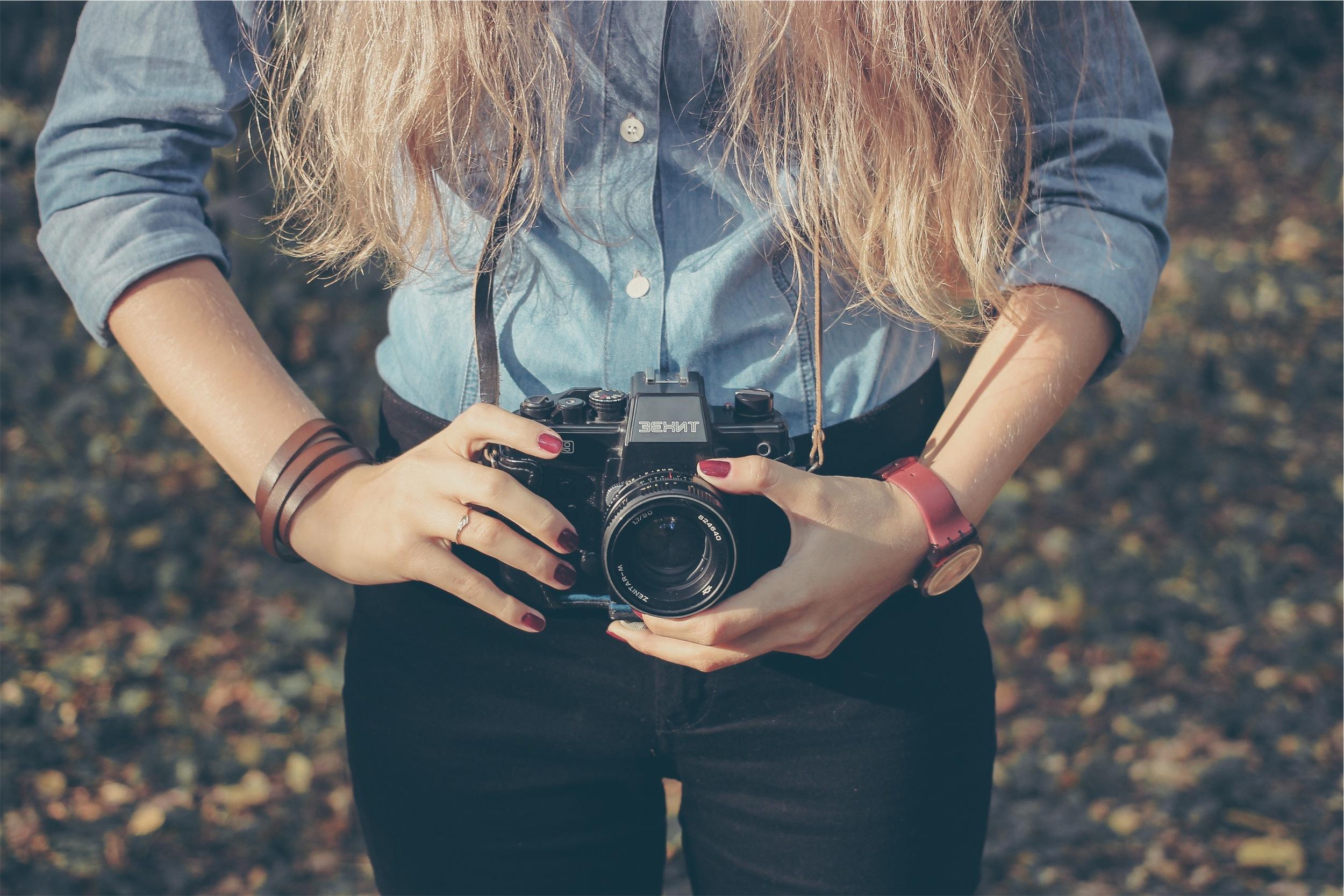 camera-person-photographer-4807.jpeg
