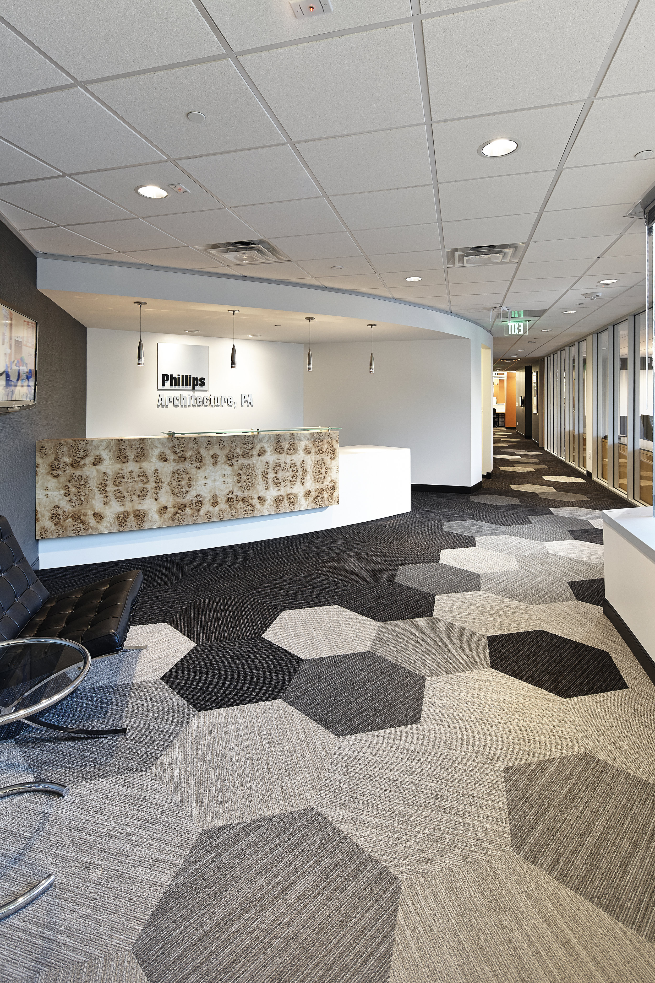 Phillips Architecture Offices - Raleigh NC 6.jpg