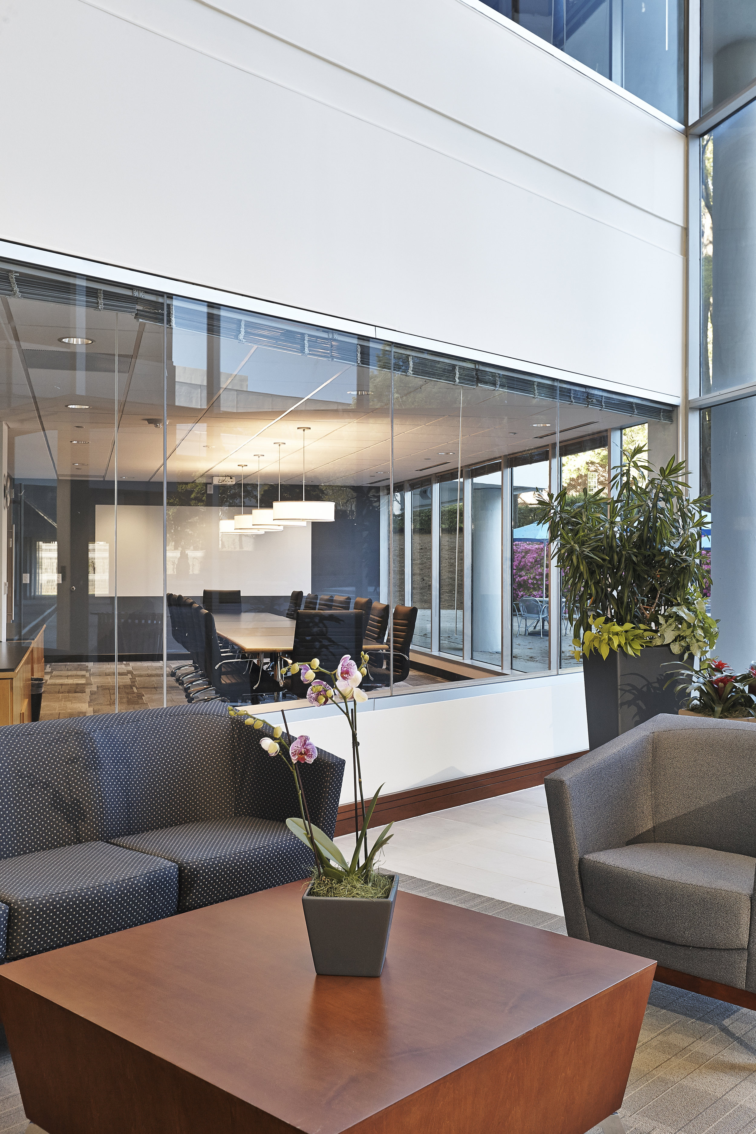 Phillips Architecture Offices - Raleigh NC 5.jpg