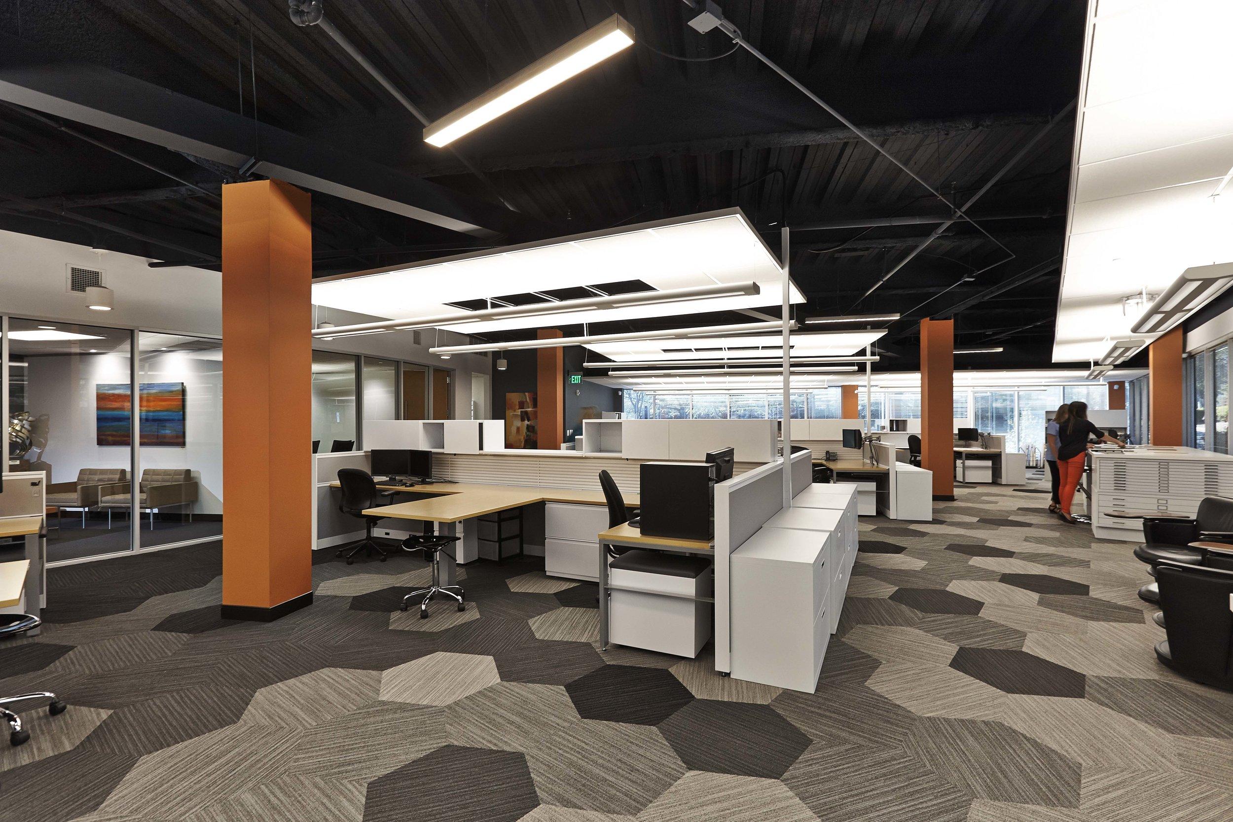 Phillips Architecture Office Open Area.jpg