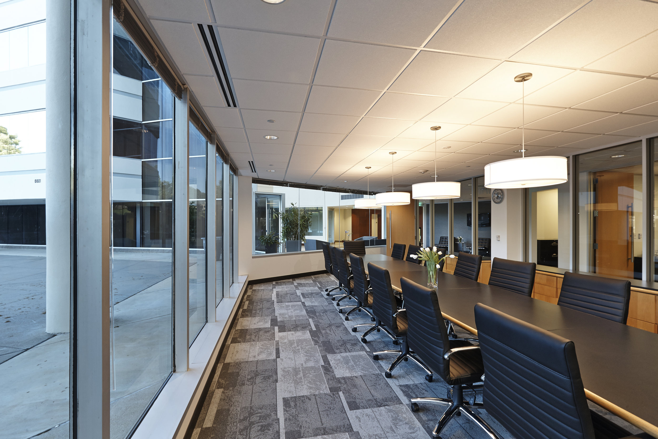 Phillips Architecture Offices - Raleigh NC 7.jpg