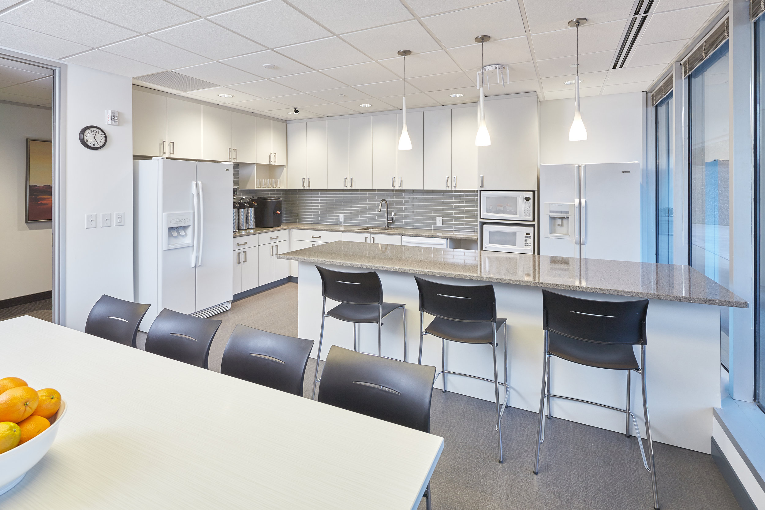 Phillips Architecture Offices - Raleigh NC   9.jpg