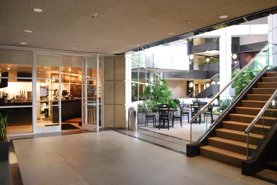 Europa Center Cafe3.jpg