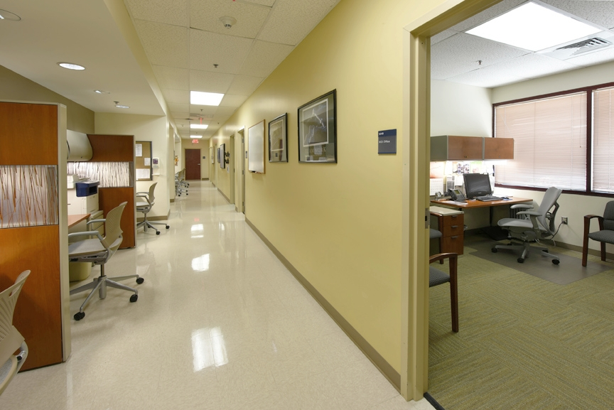 Doctors Offices