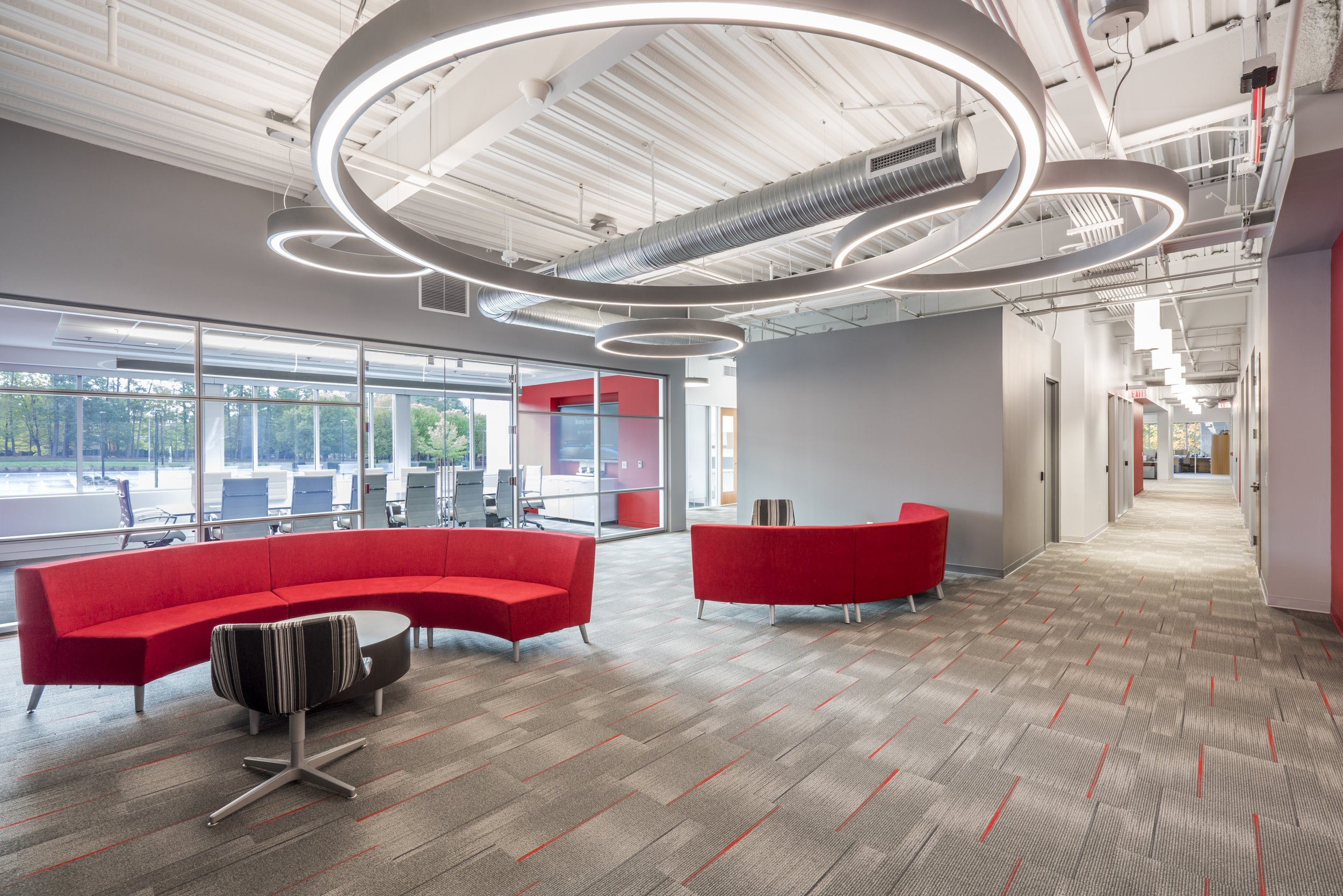 collaboration | conference room