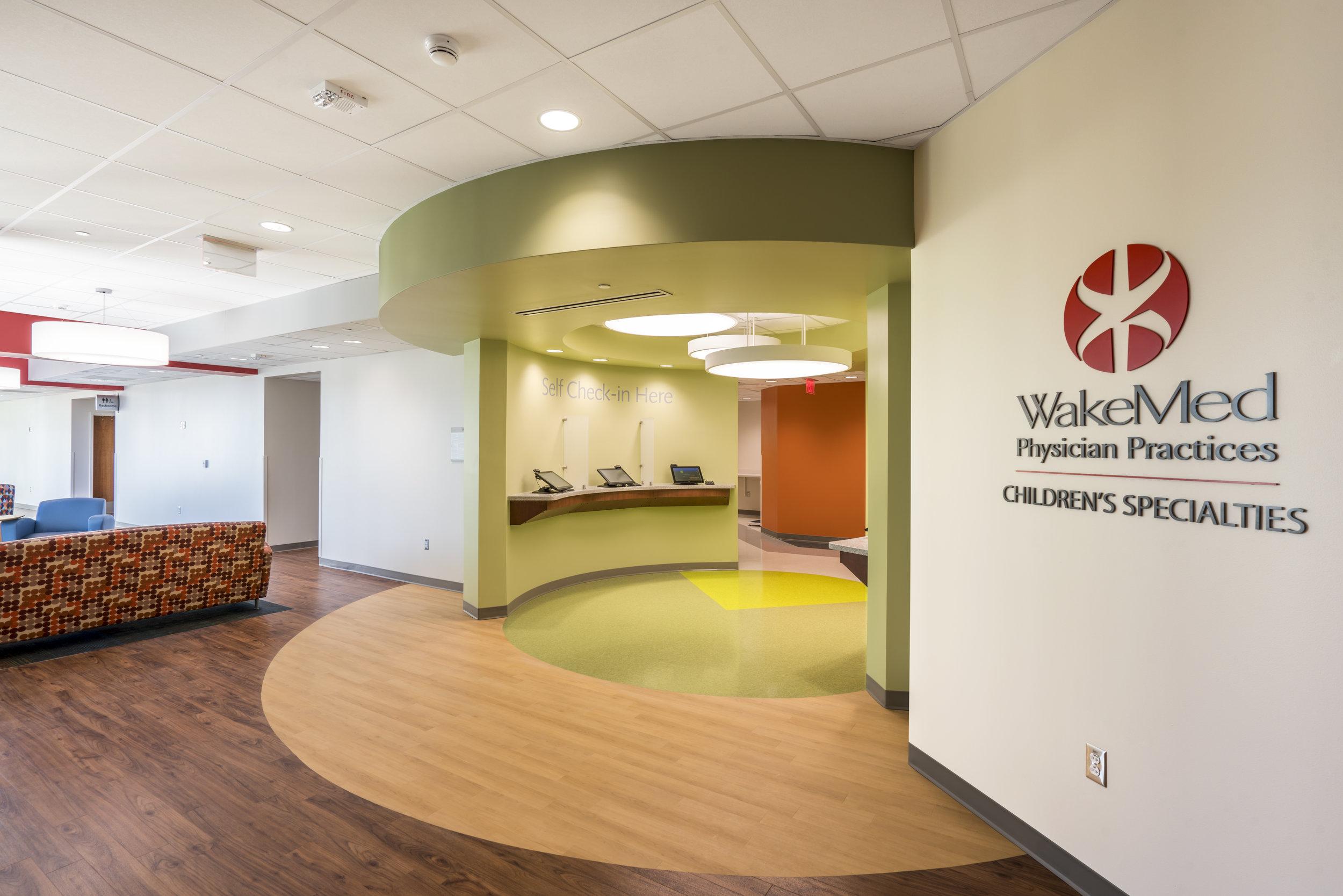 WakeMed Pediatrics Apex - 10 Final.jpg