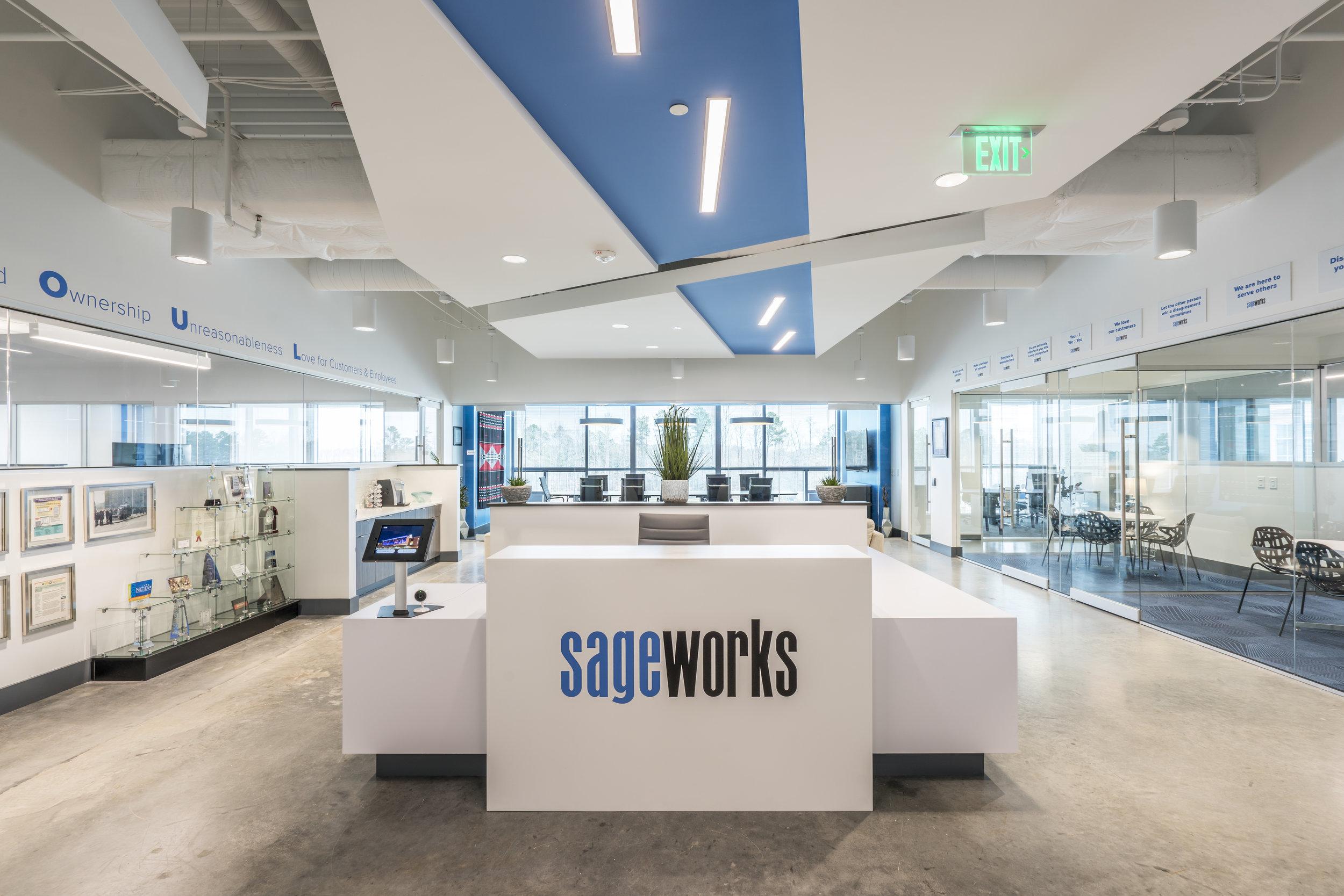 SageWorks - 08 Final.jpg