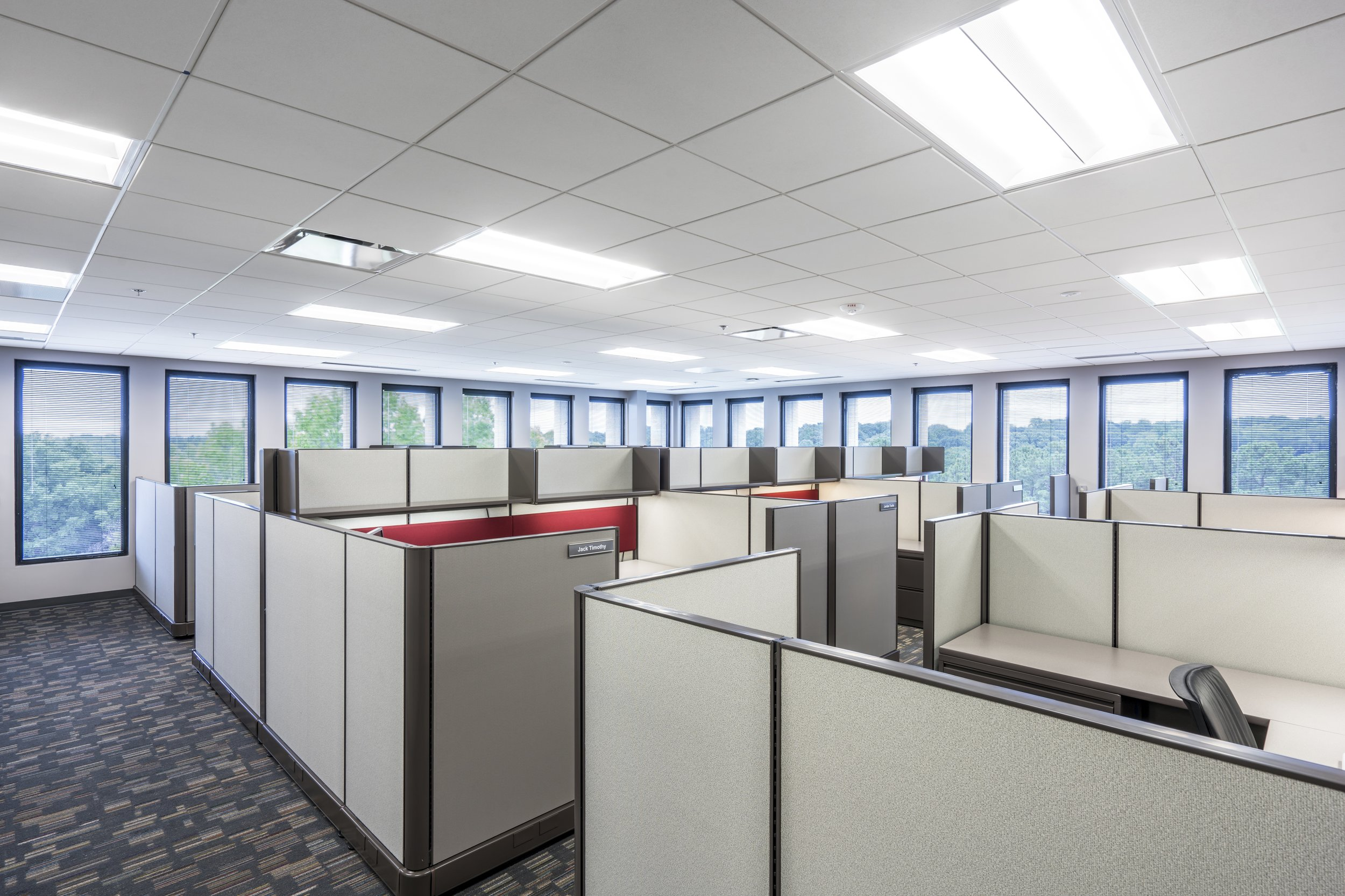 Dewberry Office & Expansion - 06 Final - REDUCED.jpg