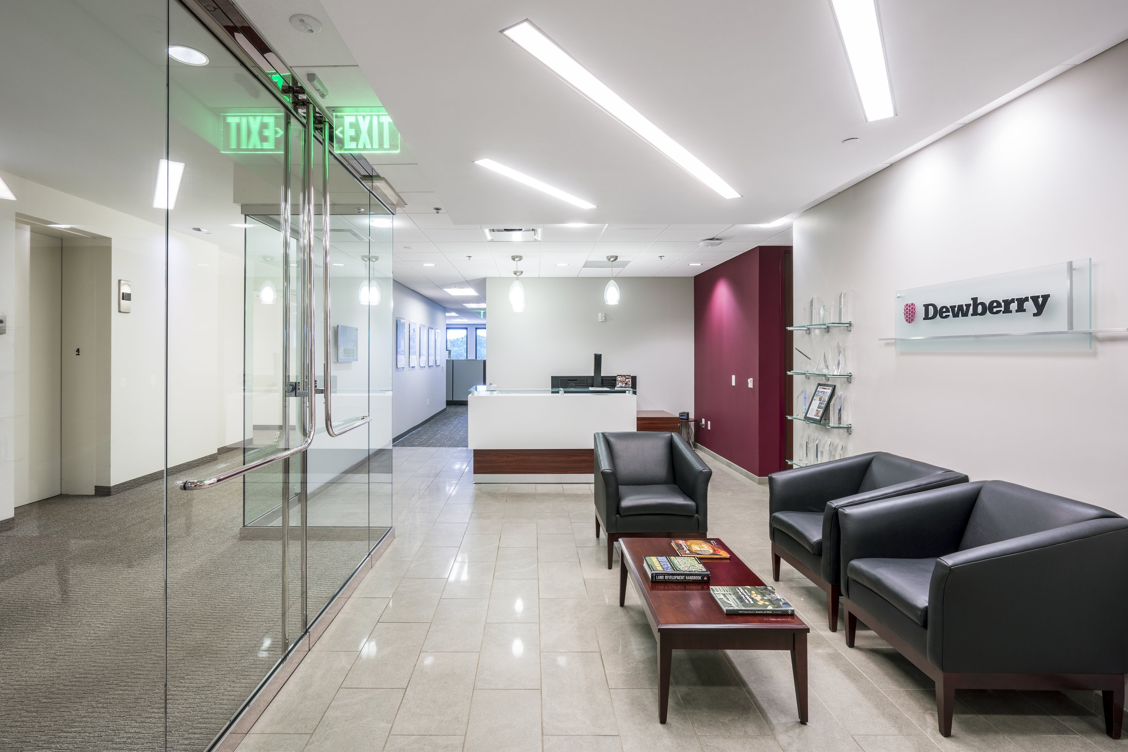 Dewberry Office & Expansion - 02 Final.jpg