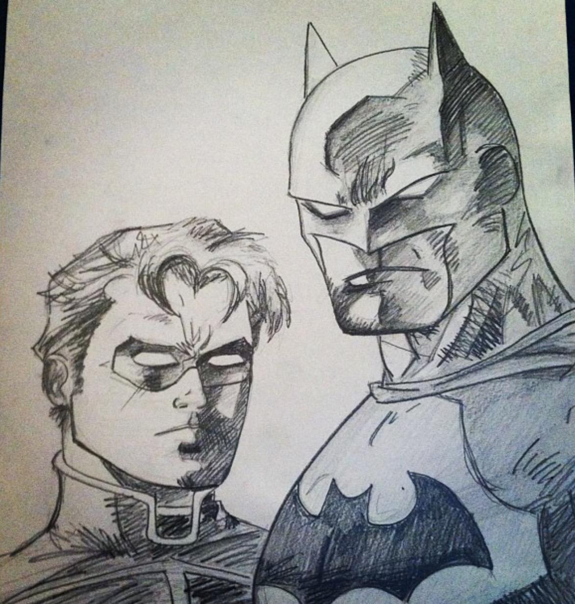 BatmanAndRobin.jpg