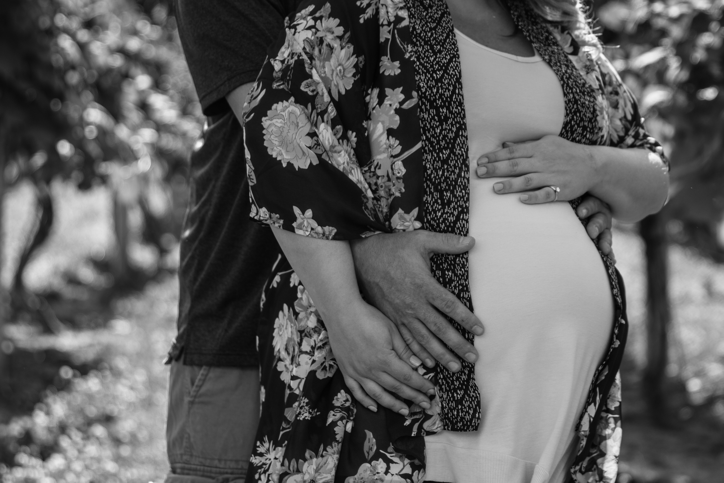 Nicole&Eric's Maternity Session_-9.jpg